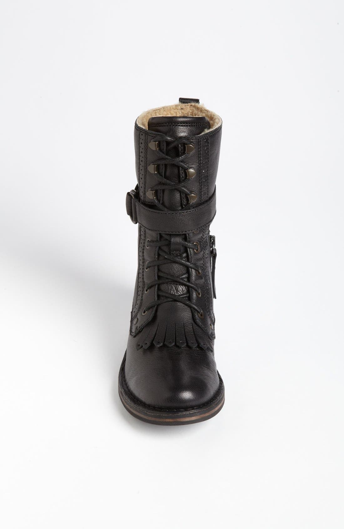 Alternate Image 4  - UGG® Australia 'Jena' Boot (Women)