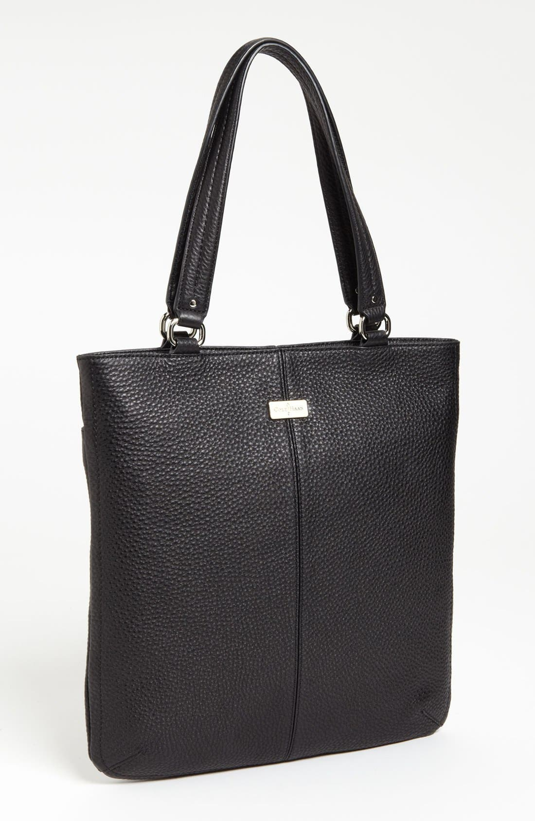 Alternate Image 1 Selected - Cole Haan 'Village - Flat' Tote