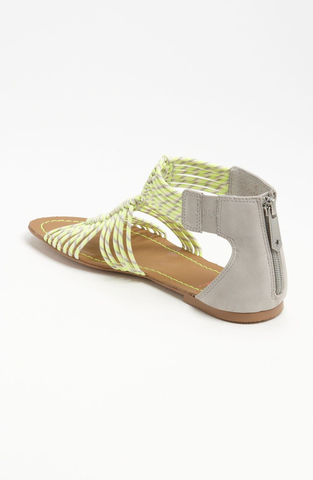 Alternate Image 2  - Circus by Sam Edelman 'Becca' Sandal