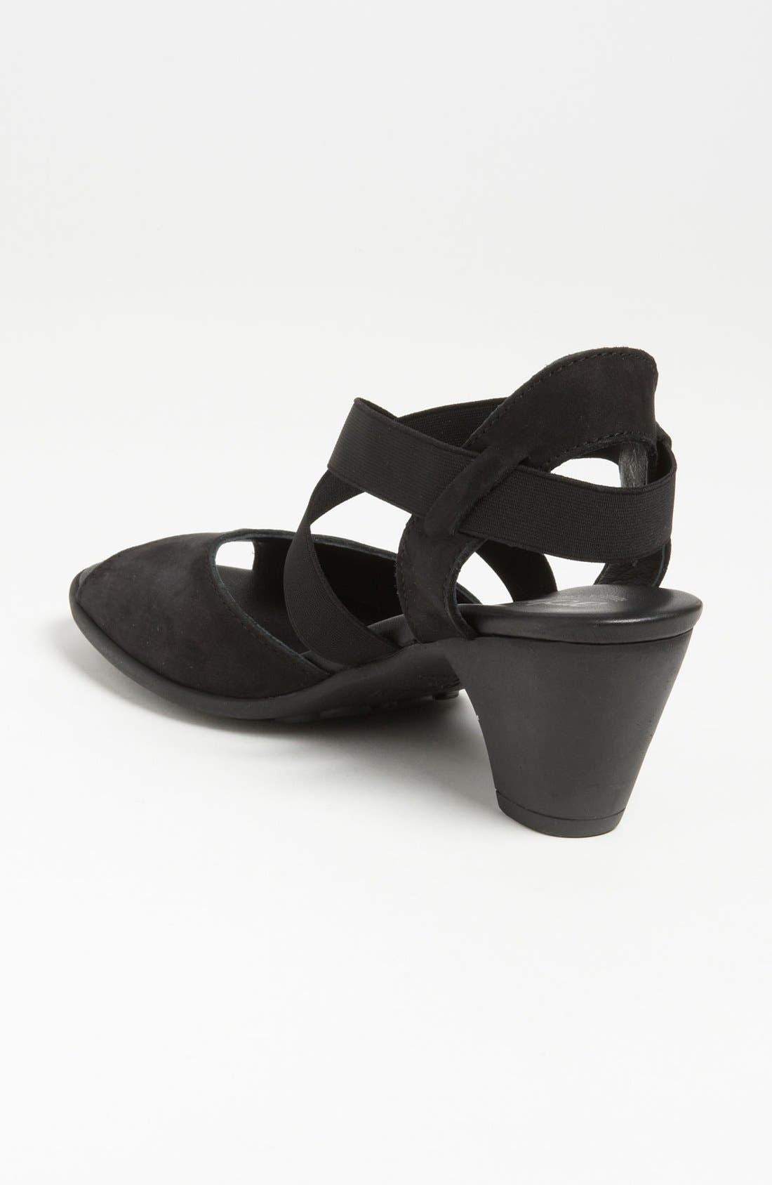 Alternate Image 2  - Arche 'Mityam' Sandal