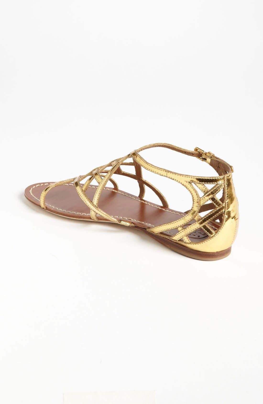 Alternate Image 2  - Tory Burch 'Amalie' Sandal
