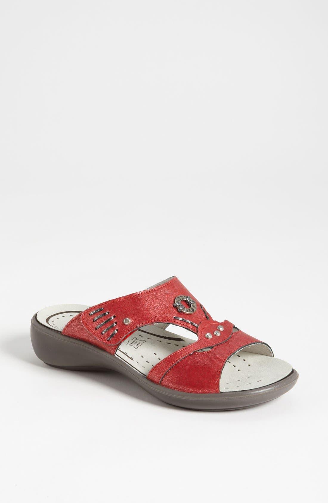 Main Image - Romika® 'Ibiza 36' Sandal