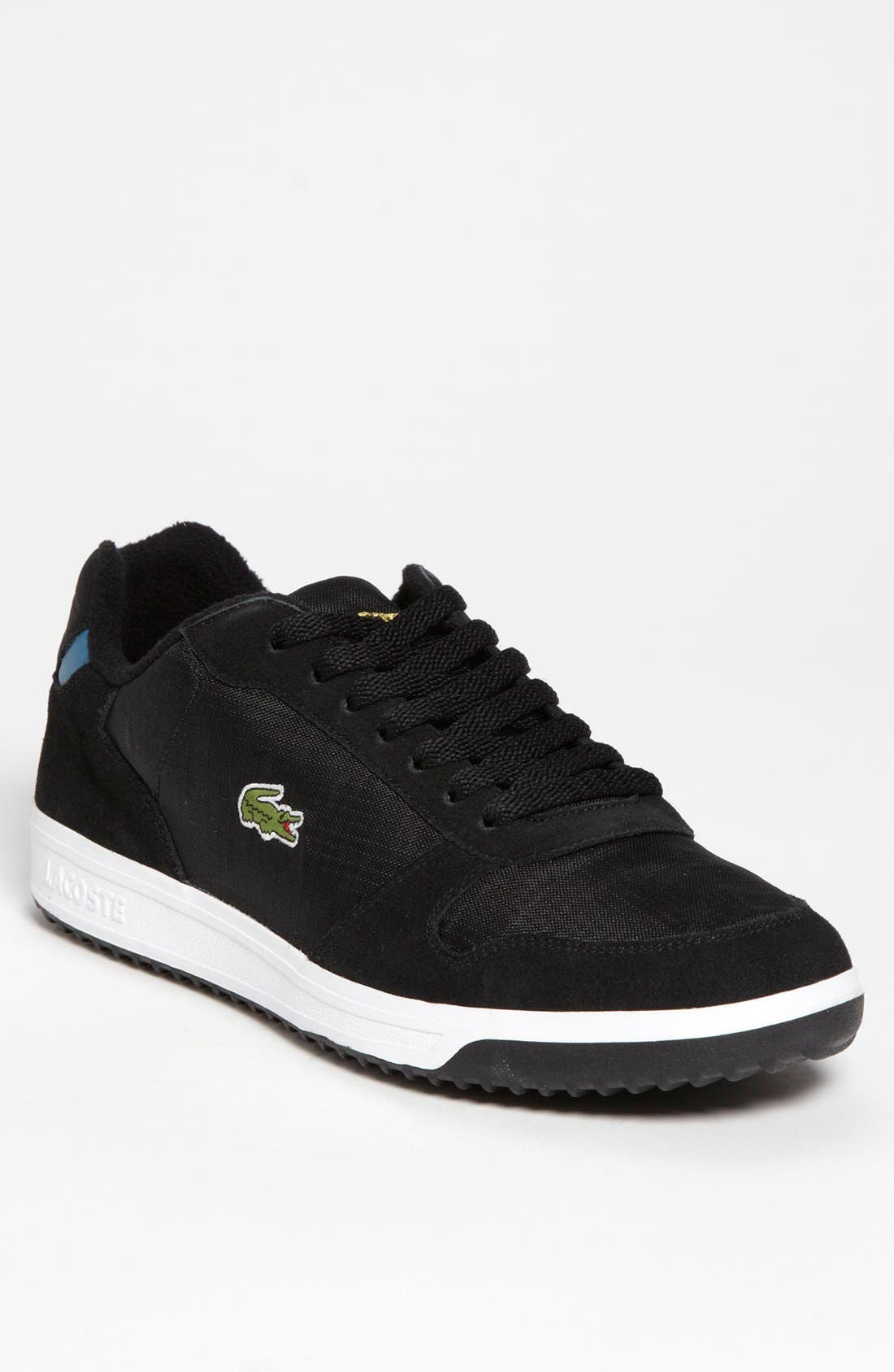 Alternate Image 1 Selected - Lacoste 'Jenson' Sneaker