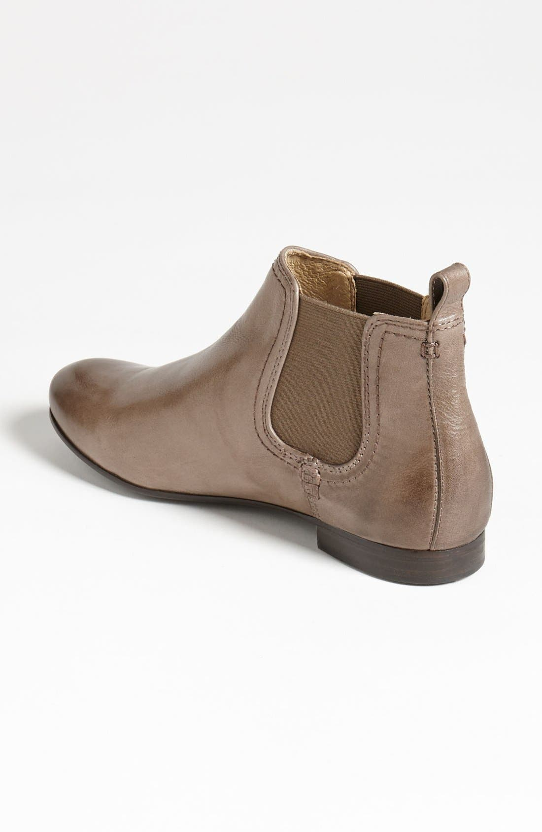 Alternate Image 2  - Frye 'Jillian' Chelsea Boot