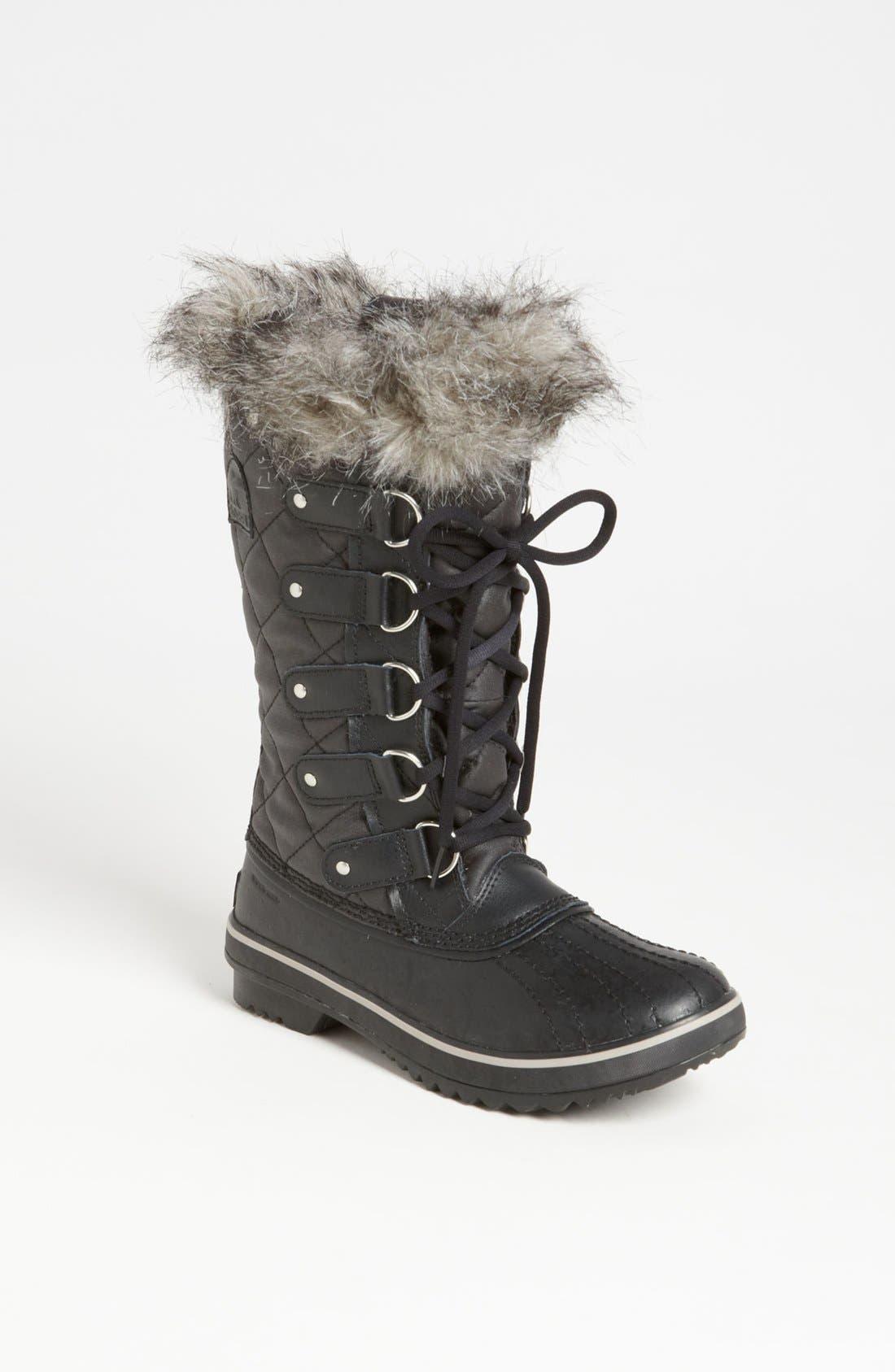 Main Image - SOREL 'Tofino' Boot
