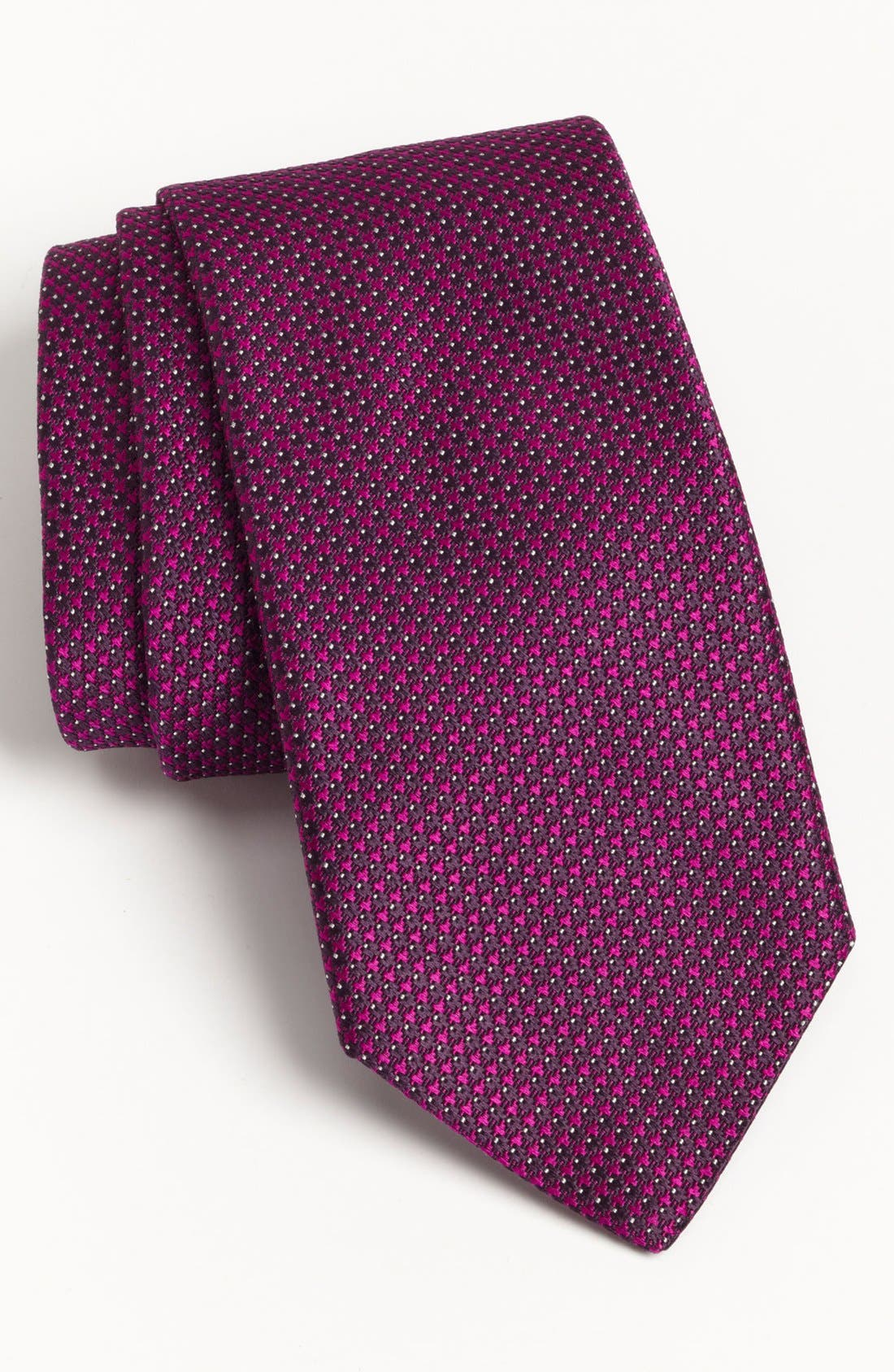 Main Image - Ted Baker London Woven Tie