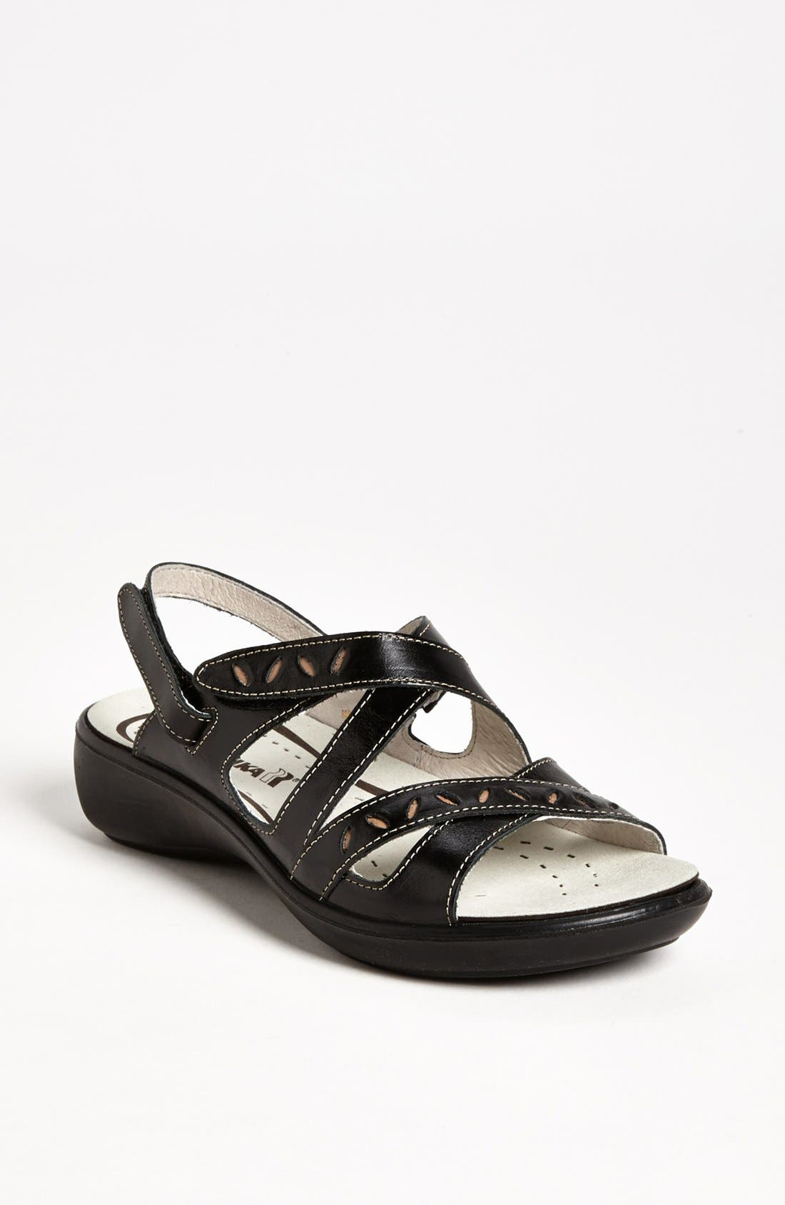 Alternate Image 1 Selected - Romika® 'Ibiza 44' Sandal