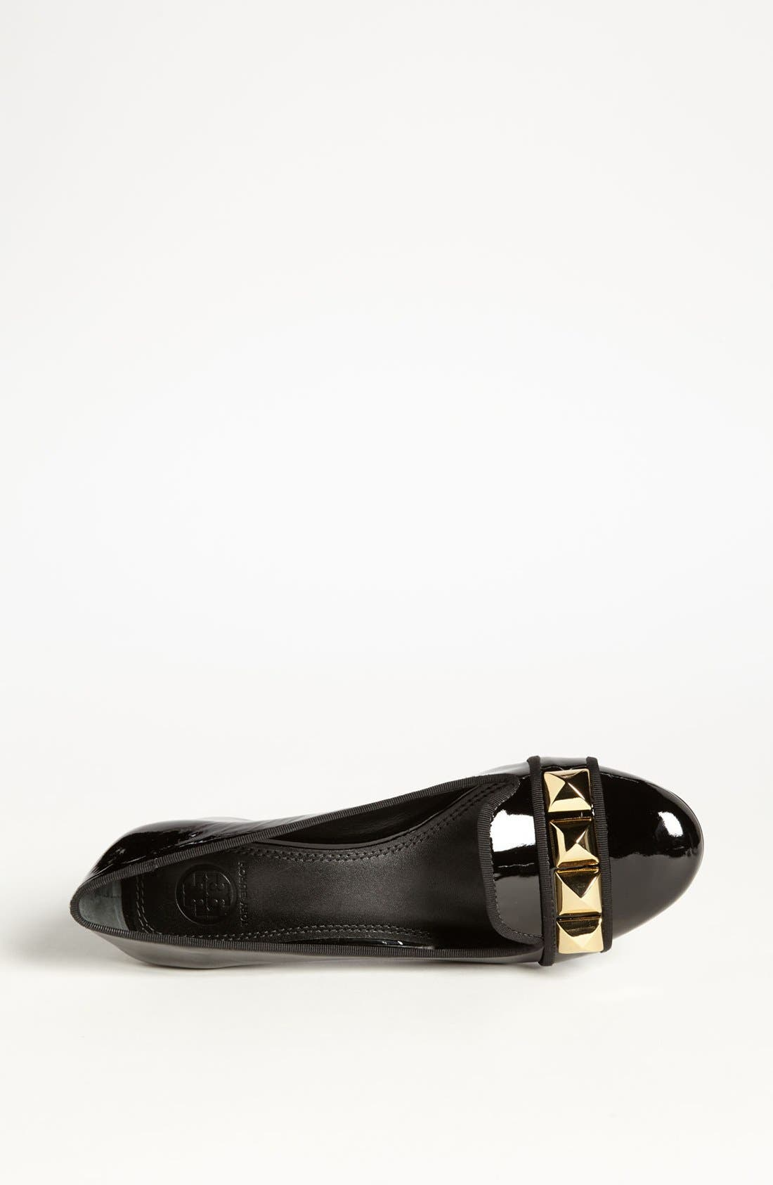 Alternate Image 3  - Tory Burch 'Asher' Pump (Nordstrom Exclusive)