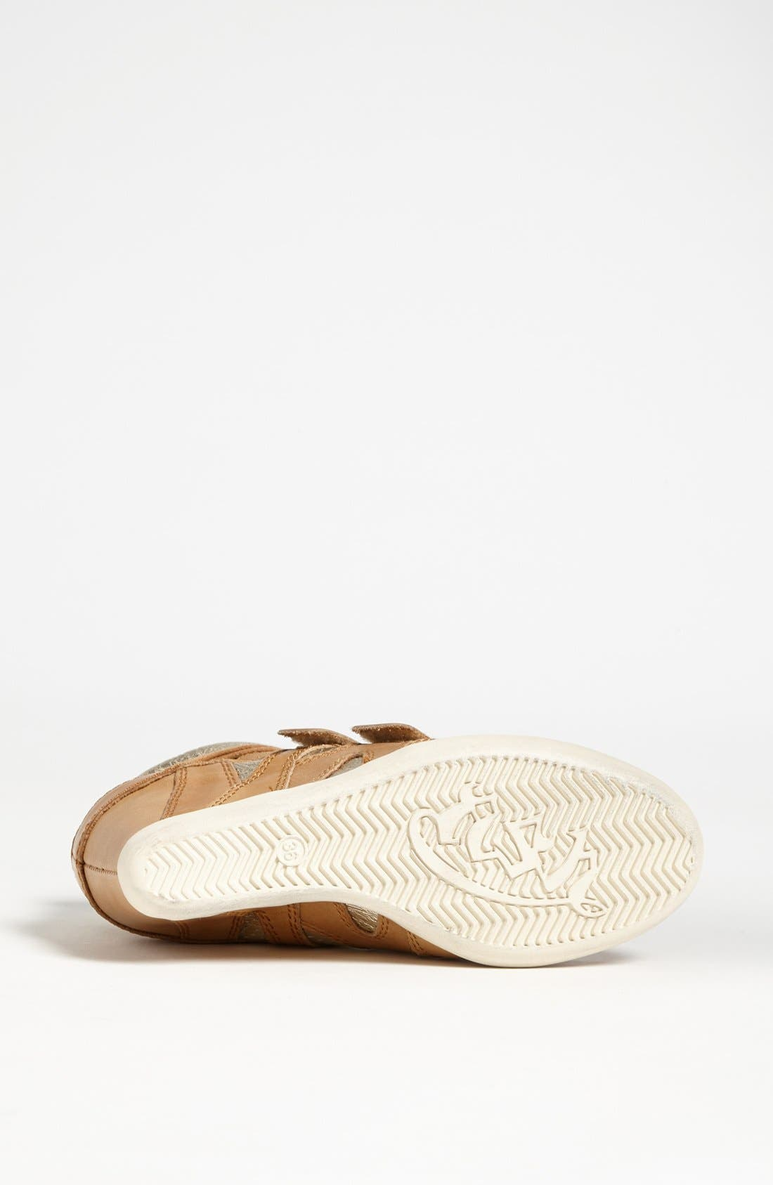 Alternate Image 4  - Ash 'Bea' Sneaker