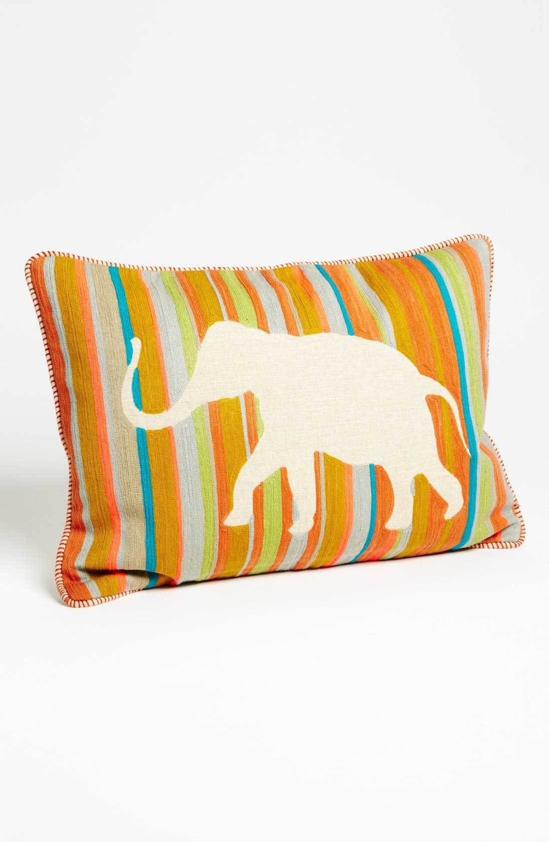 Main Image - Nordstrom at Home 'Savanna' Pillow Cover