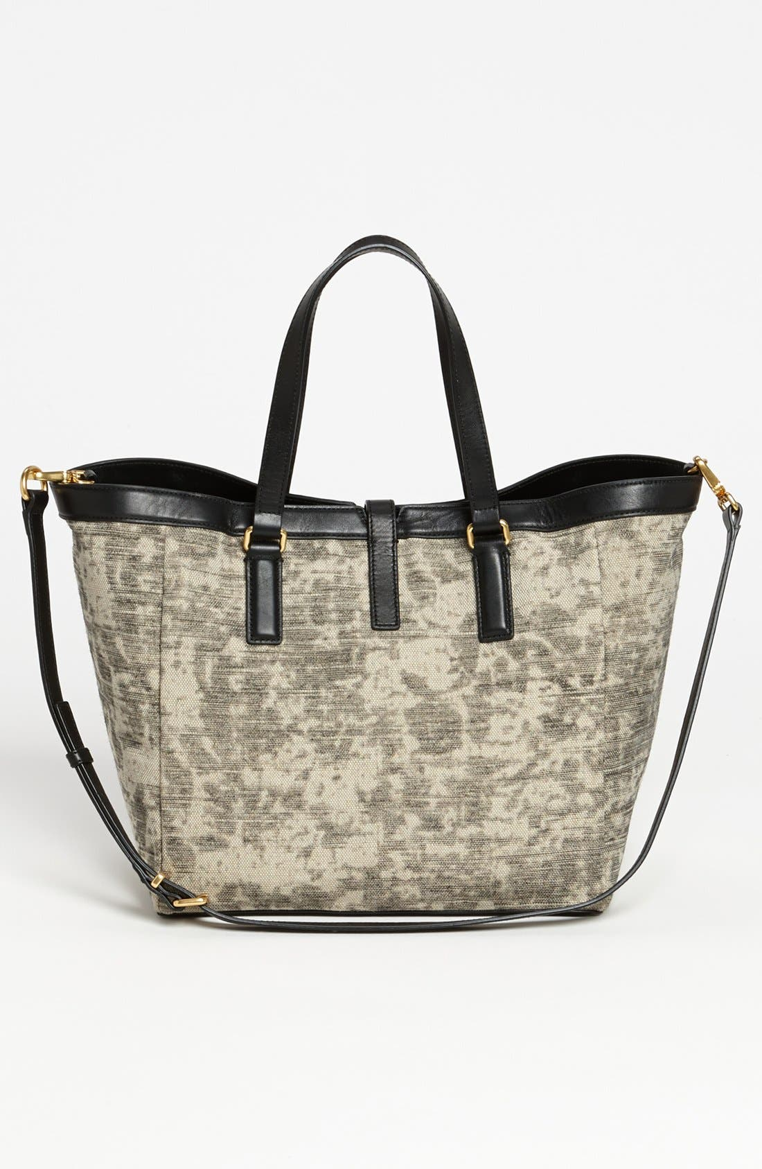 Alternate Image 4  - MARC BY MARC JACOBS 'Natural Selection' Tote