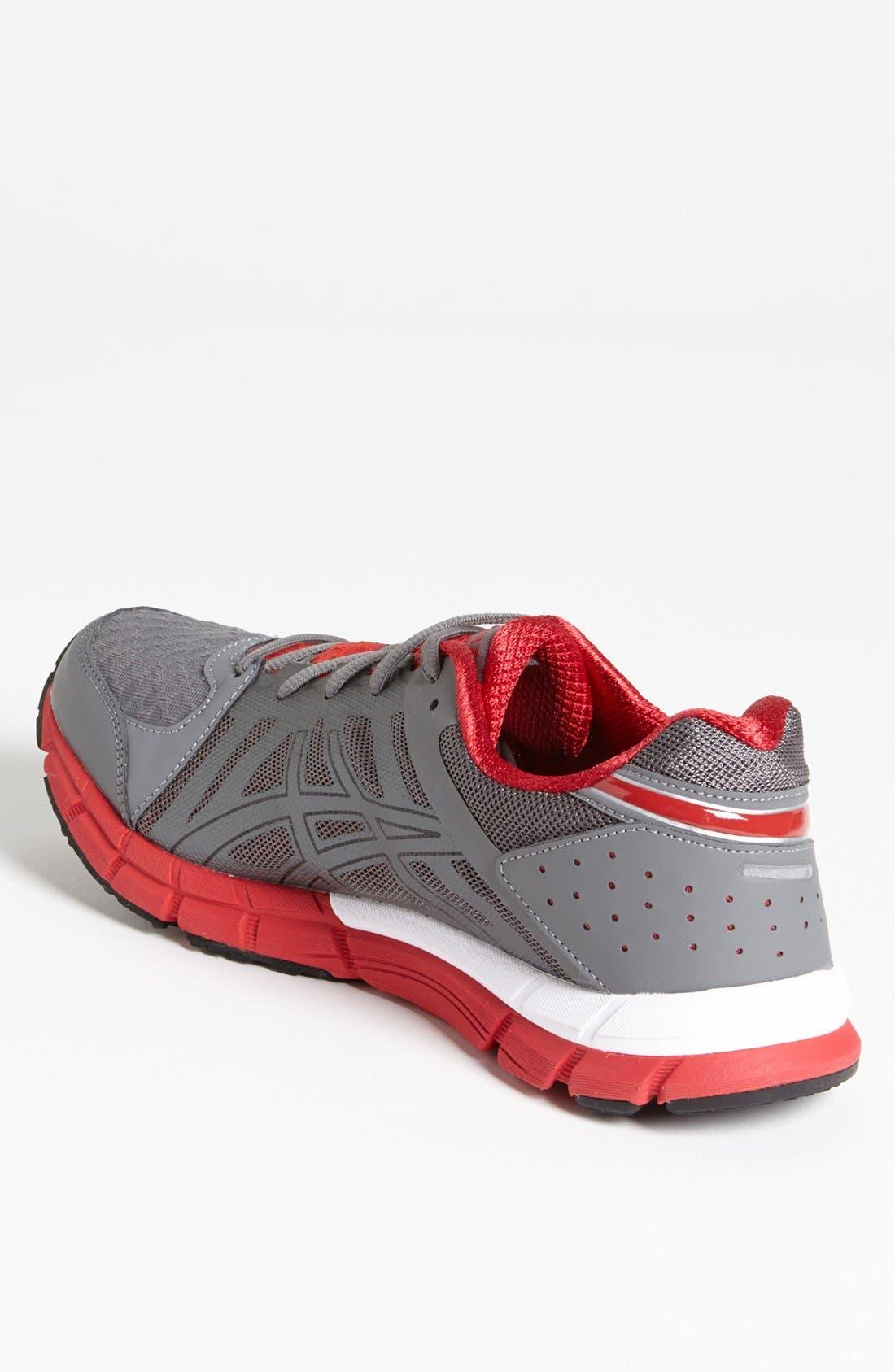 Alternate Image 2  - ASICS 'GEL-Lyte 33 2.0' Running Shoe (Men)