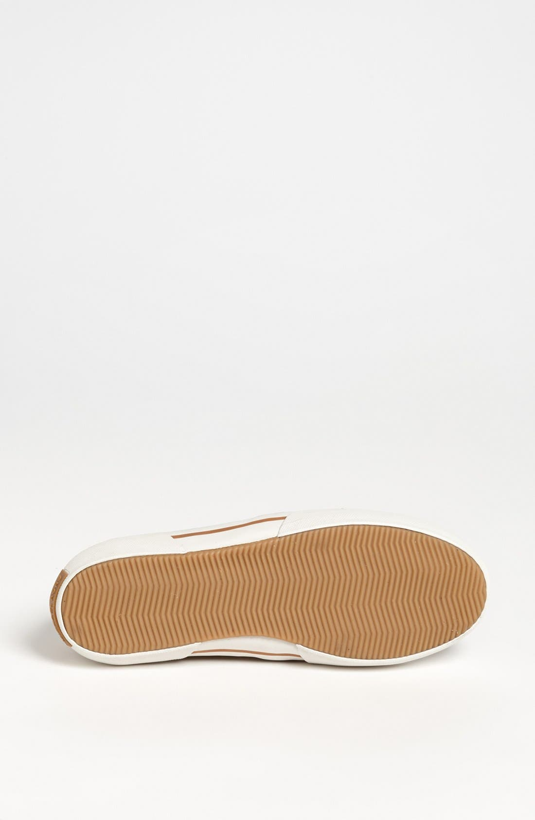 Alternate Image 4  - MICHAEL Michael Kors 'Boerum' Slip-On