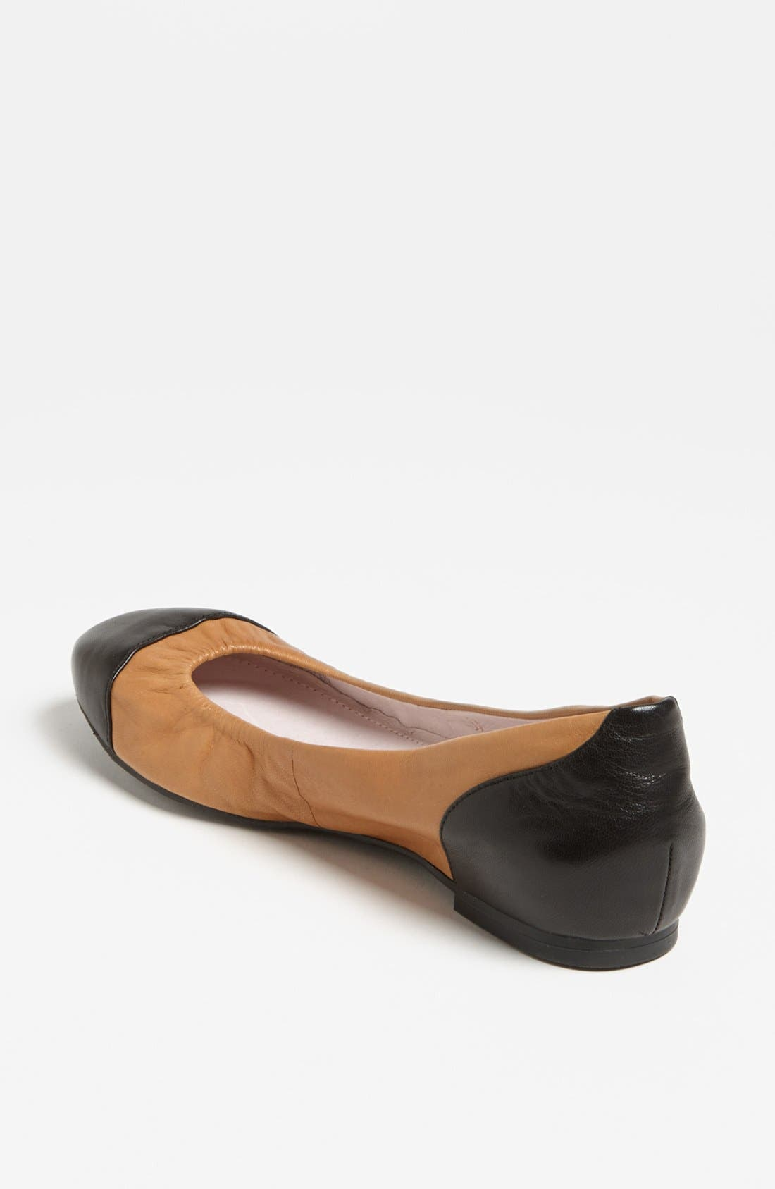 Alternate Image 2  - Vince Camuto 'Linkon' Flat