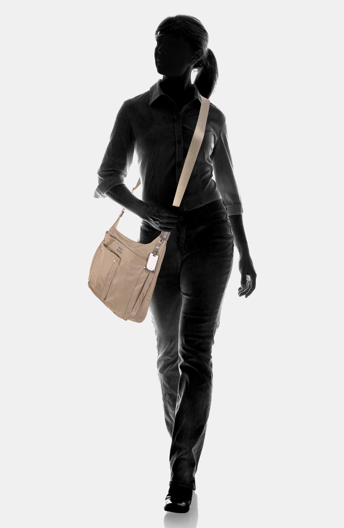 Alternate Image 2  - Tumi 'Voyager - Sumatra' Crossbody Bag