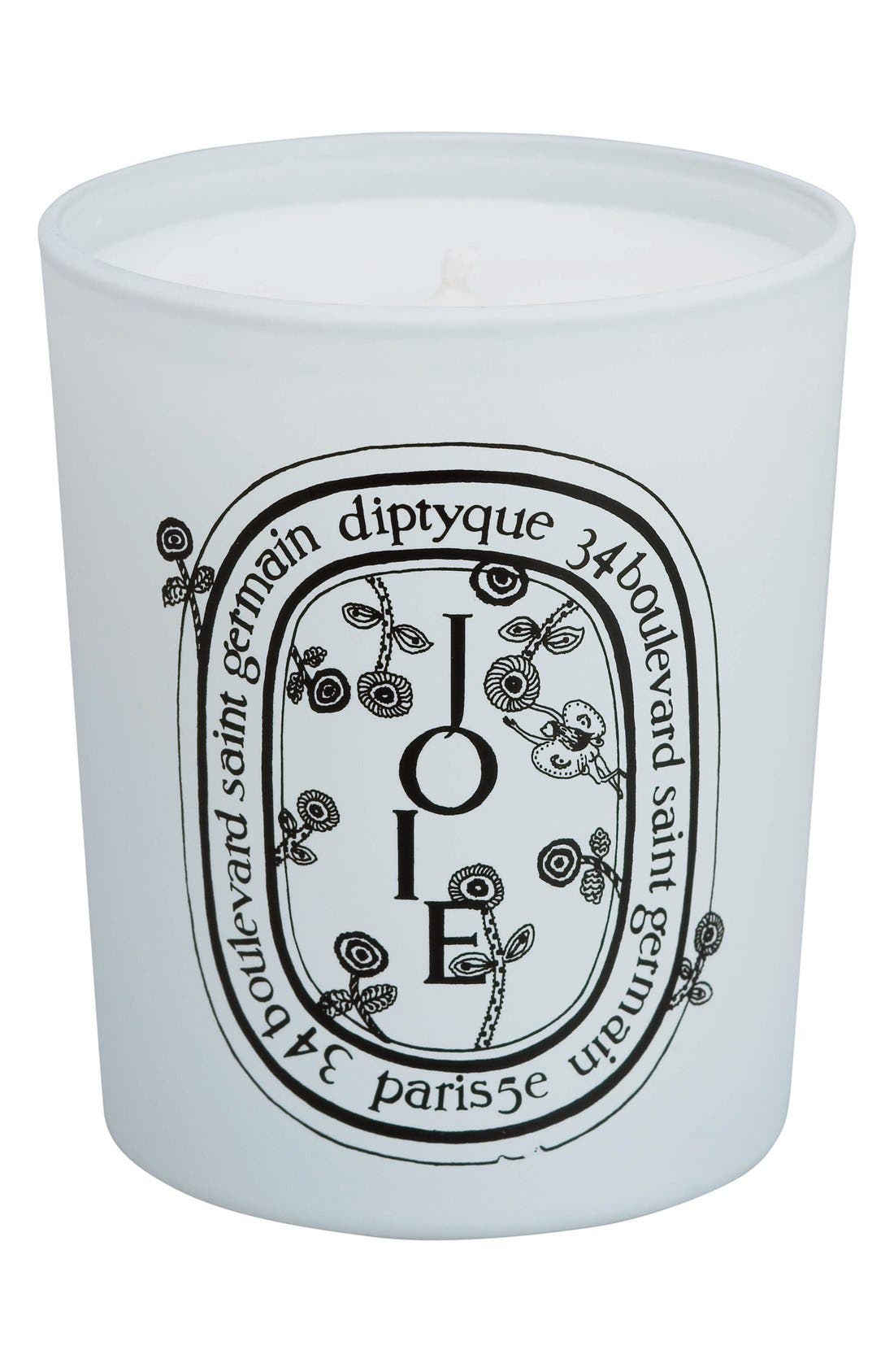 Alternate Image 1 Selected - diptyque 'Minä - Joie' Candle
