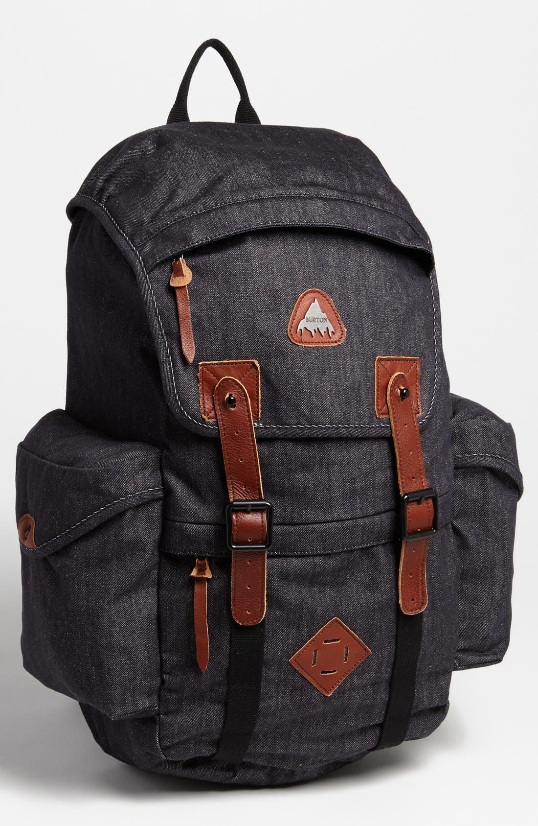 Main Image - Burton 'Manchester' Backpack