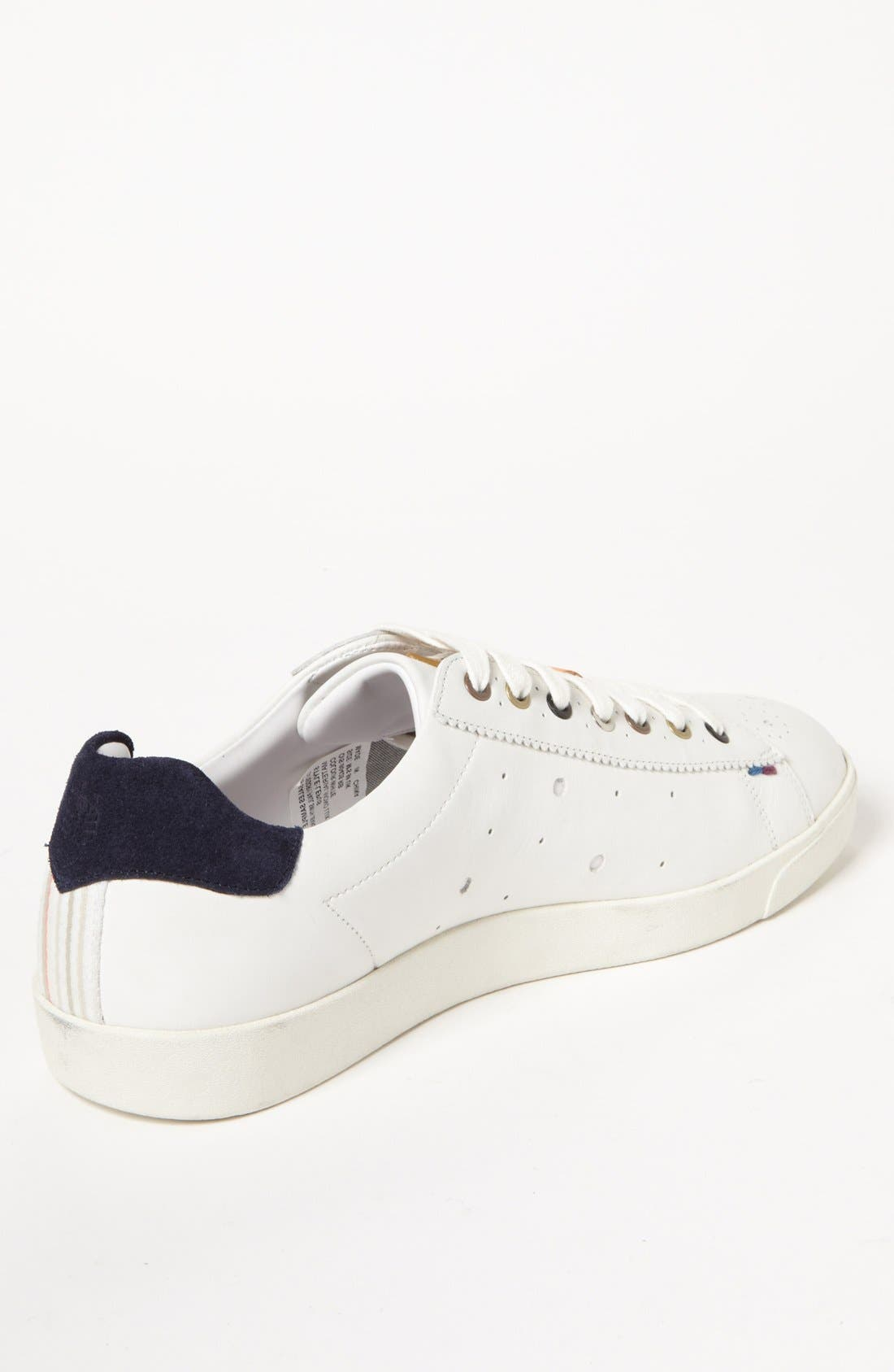 Alternate Image 2  - Paul Smith 'Lepus' Sneaker
