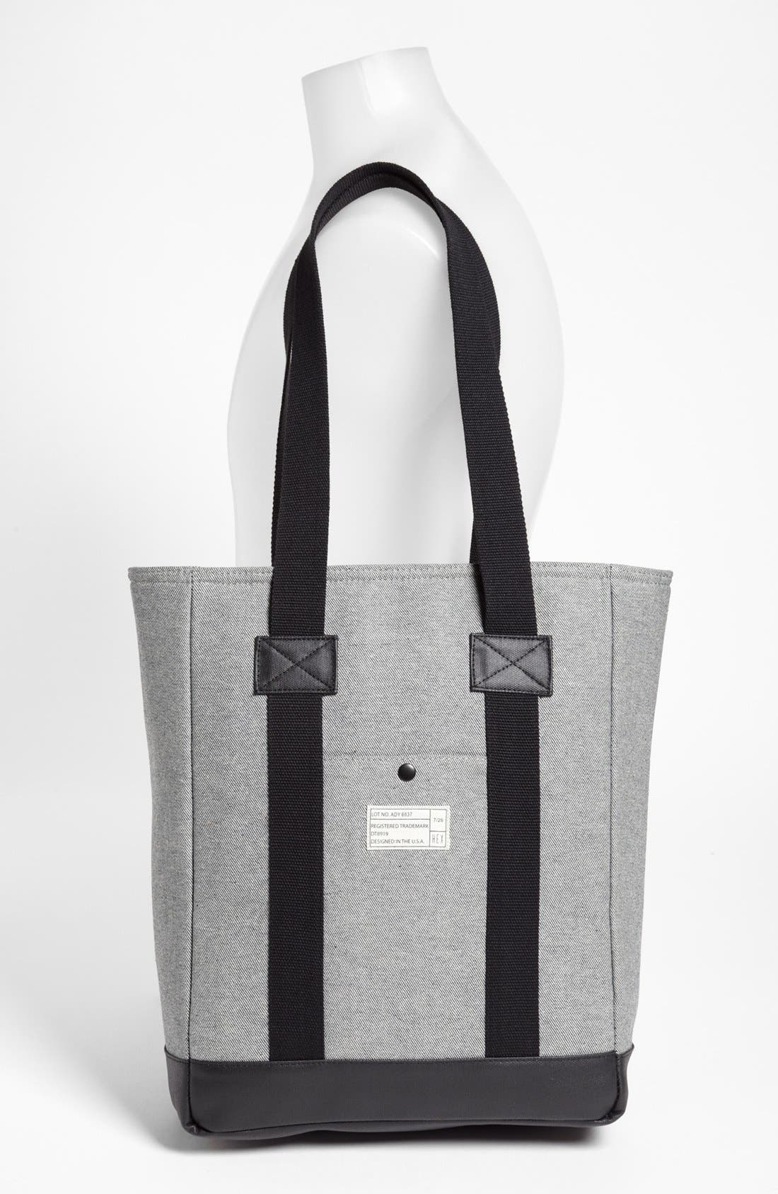 Alternate Image 2  - HEX 'Academy'  Laptop Tote (15 Inch)