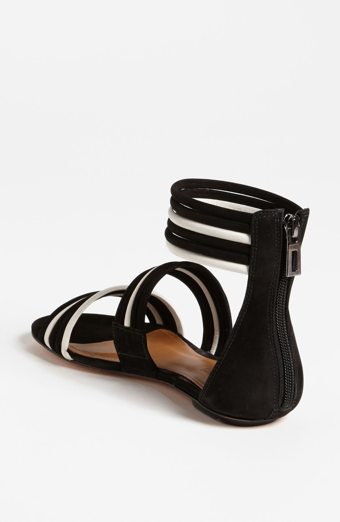 Alternate Image 2  - Schutz 'Chanelle' Sandal