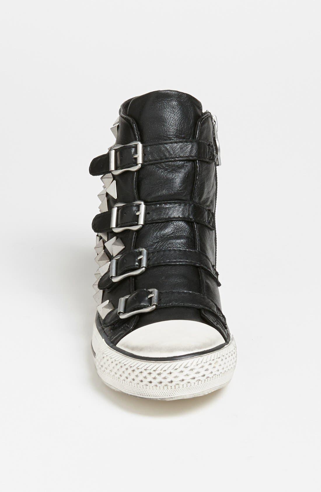 Alternate Image 3  - Ash 'Vice' Sneaker
