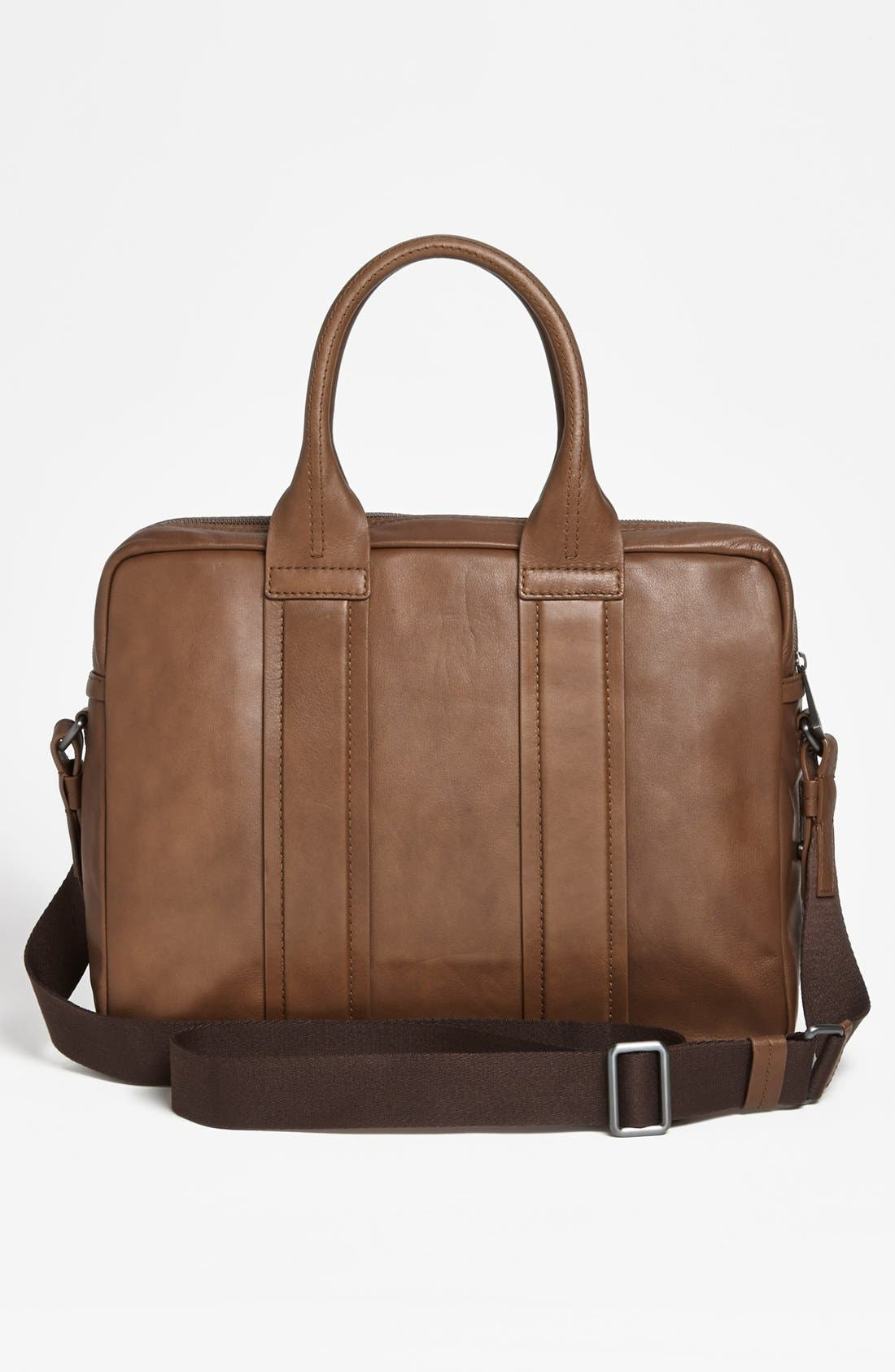 Alternate Image 2  - BOSS HUGO BOSS 'Saltin' Work Bag