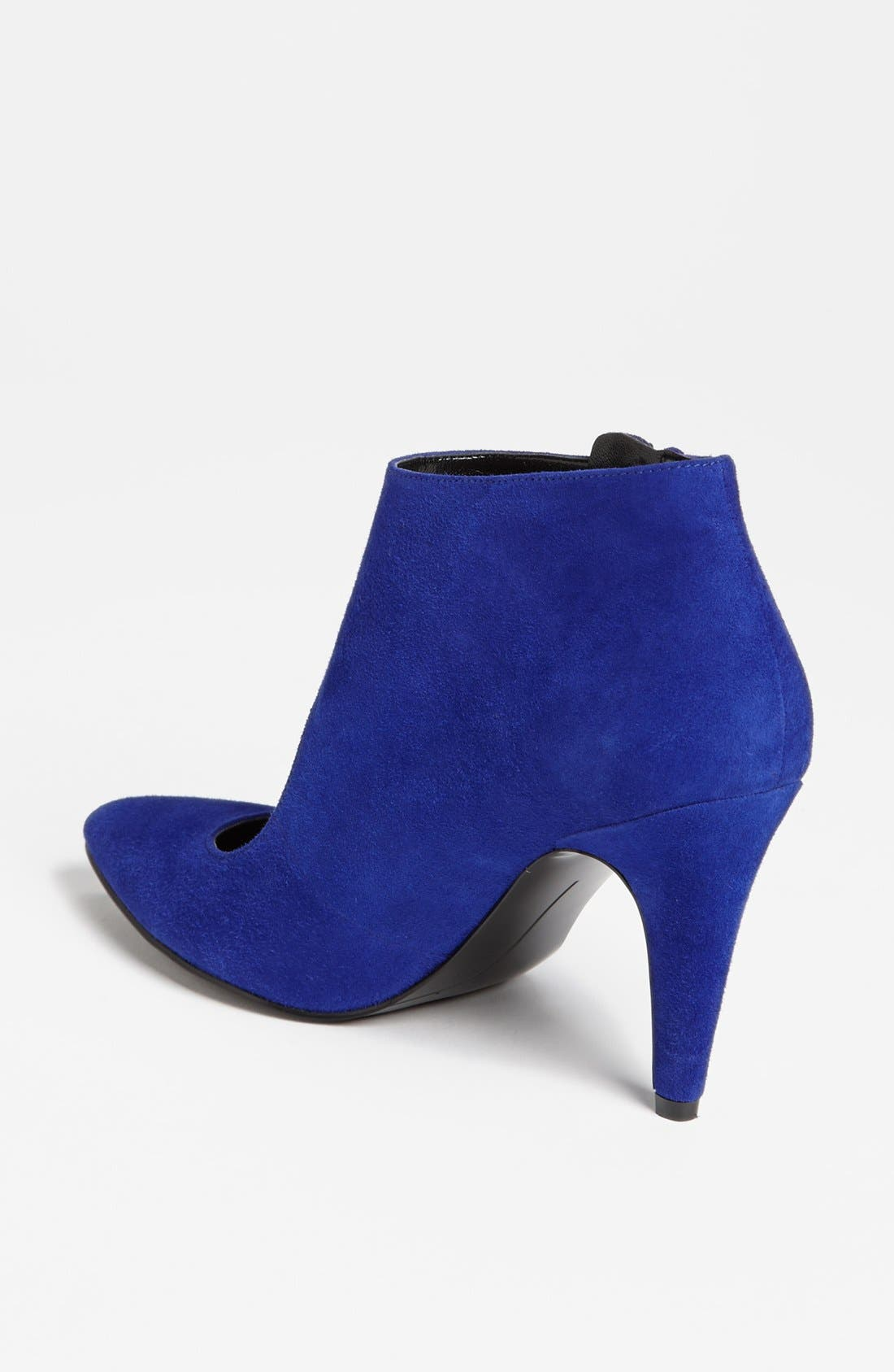Alternate Image 2  - Nine West 'Peppy' Bootie