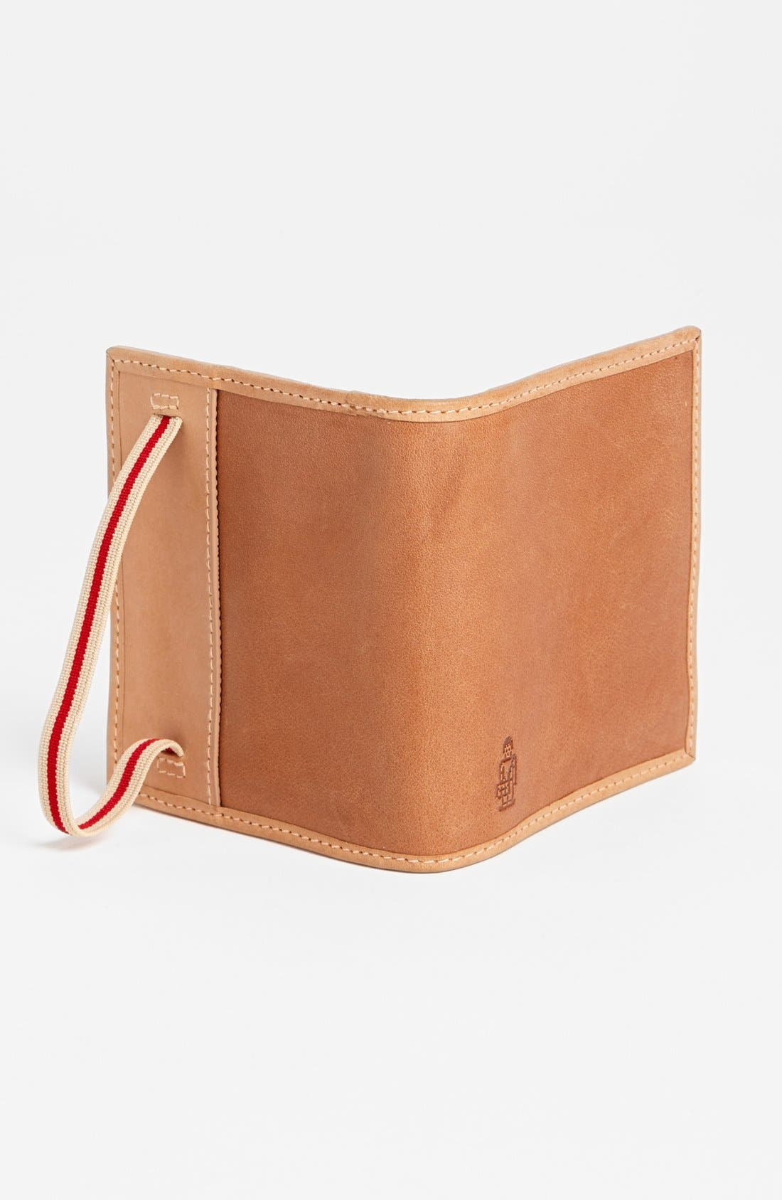 Alternate Image 3  - Property Of… 'Chase' Wallet