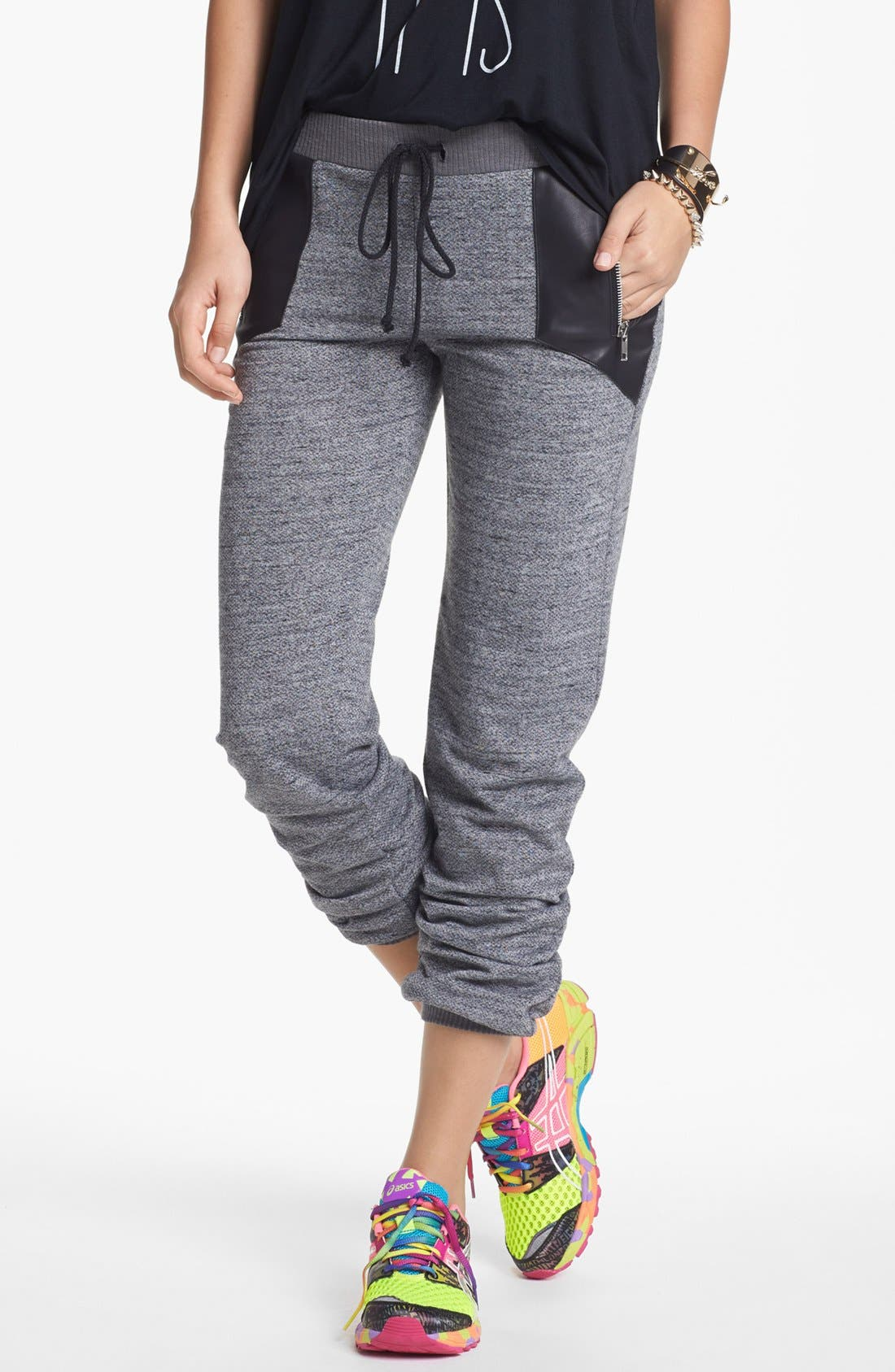 Shop for junior womens sweat pants online at Target. Free shipping on purchases over $35 and save 5% every day with your Target REDcard.