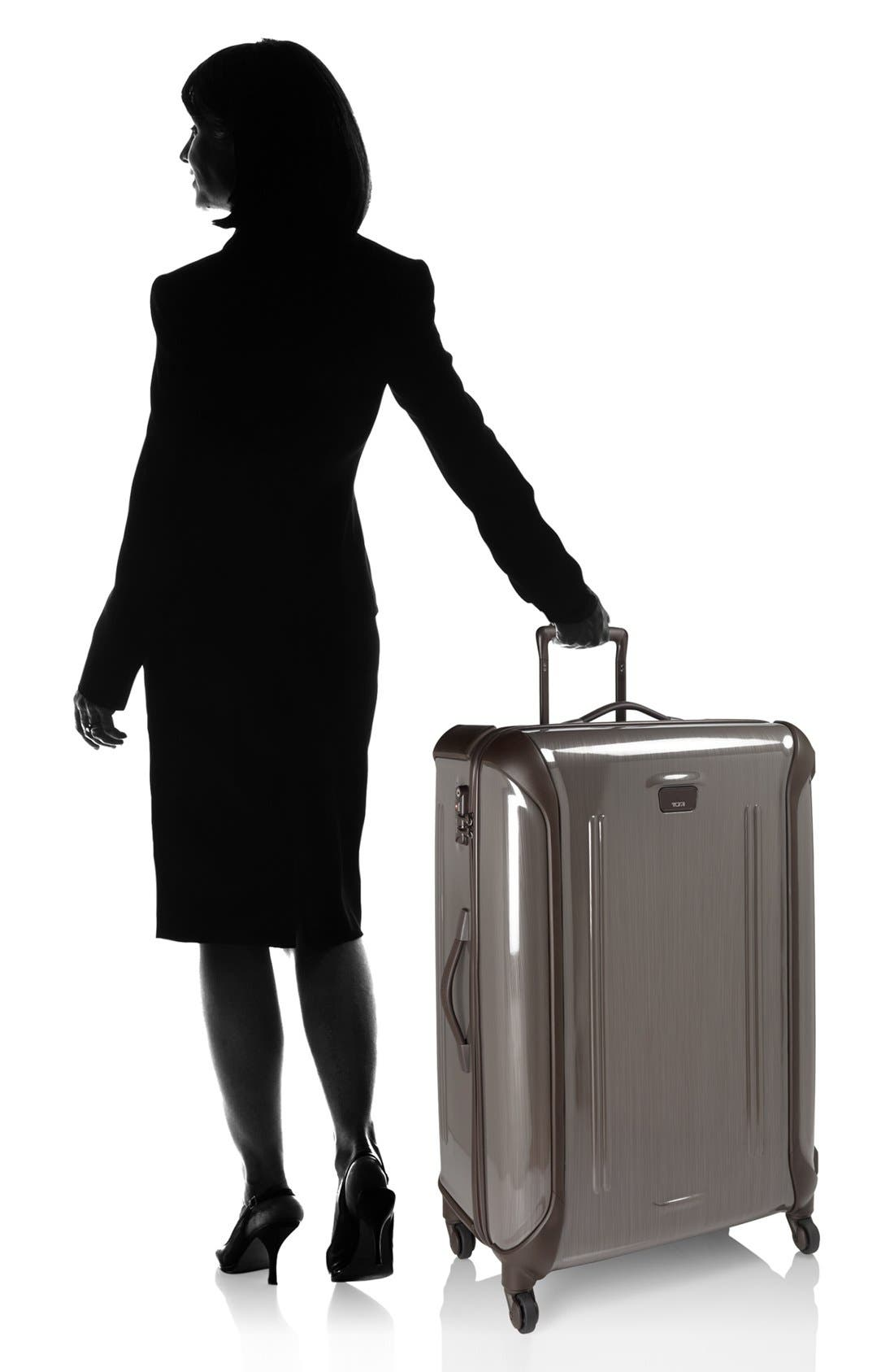 Alternate Image 2  - Tumi 'Vapor™' Extended Trip Suitcase (33 Inch)