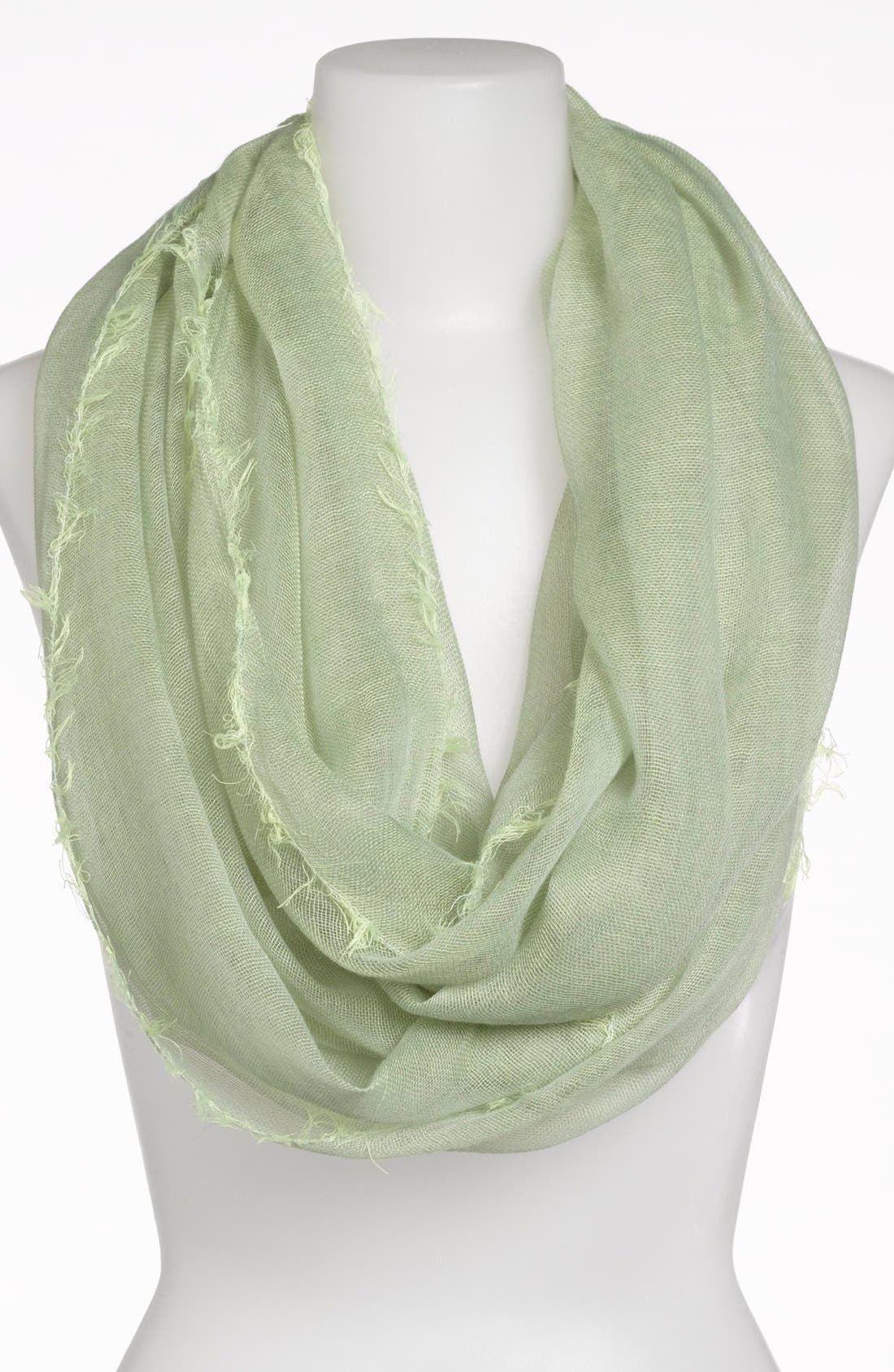 Main Image - Collection XIIX Infinity Scarf