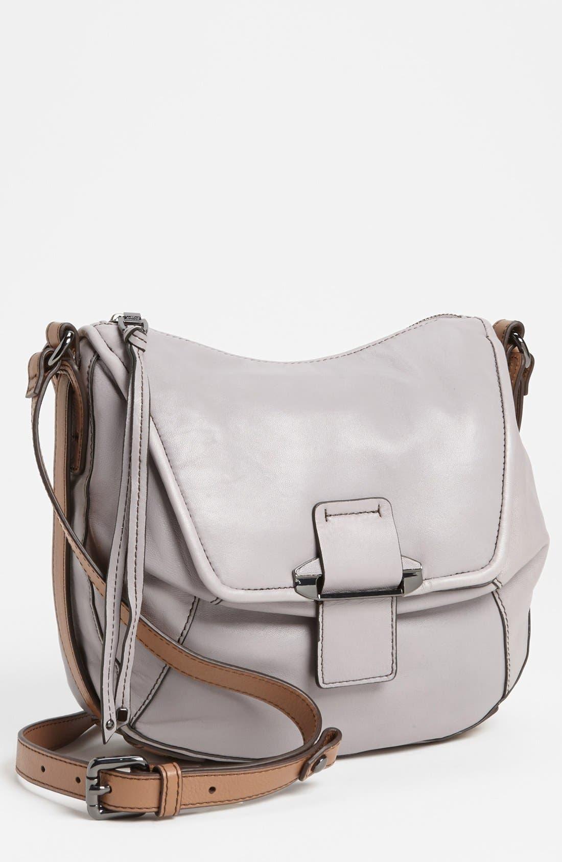 Alternate Image 1 Selected - Kooba 'Gary' Crossbody Bag