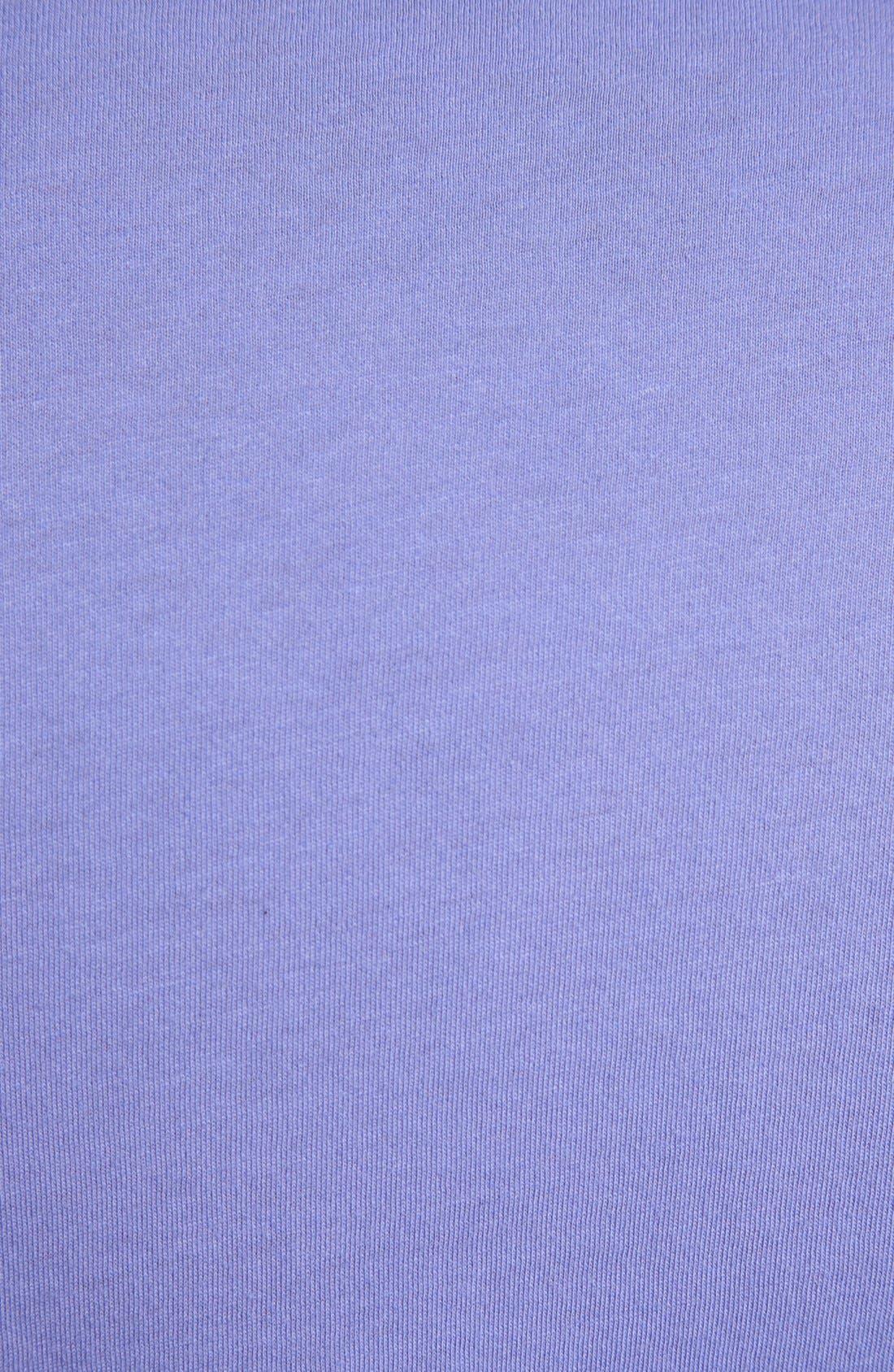 Alternate Image 3  - Topo Ranch 'Topo Tribe' T-Shirt