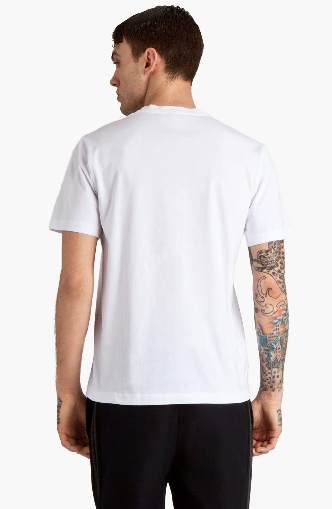 Alternate Image 2  - Marni Graphic T-Shirt