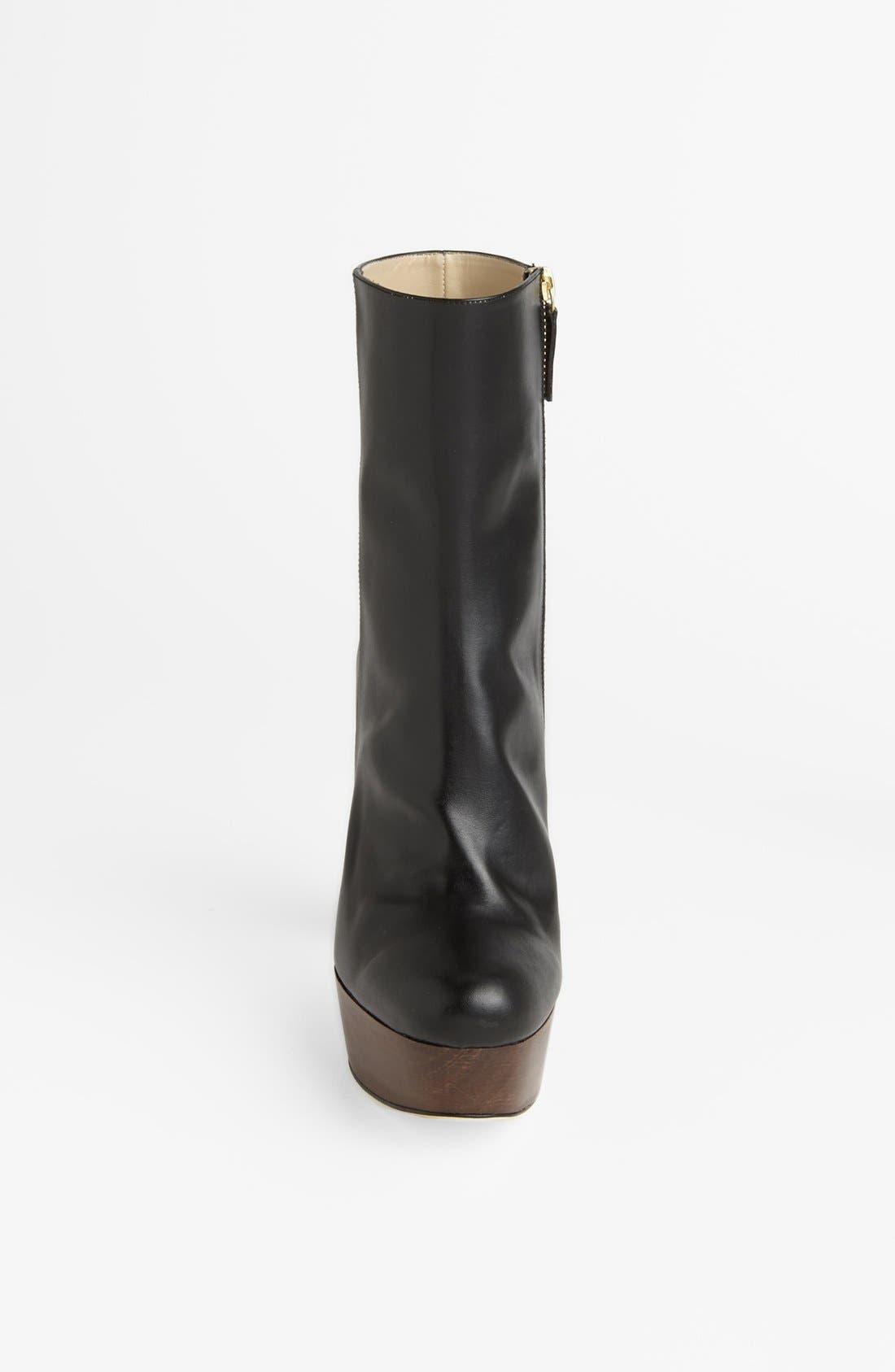 Alternate Image 3  - Stella McCartney Boot