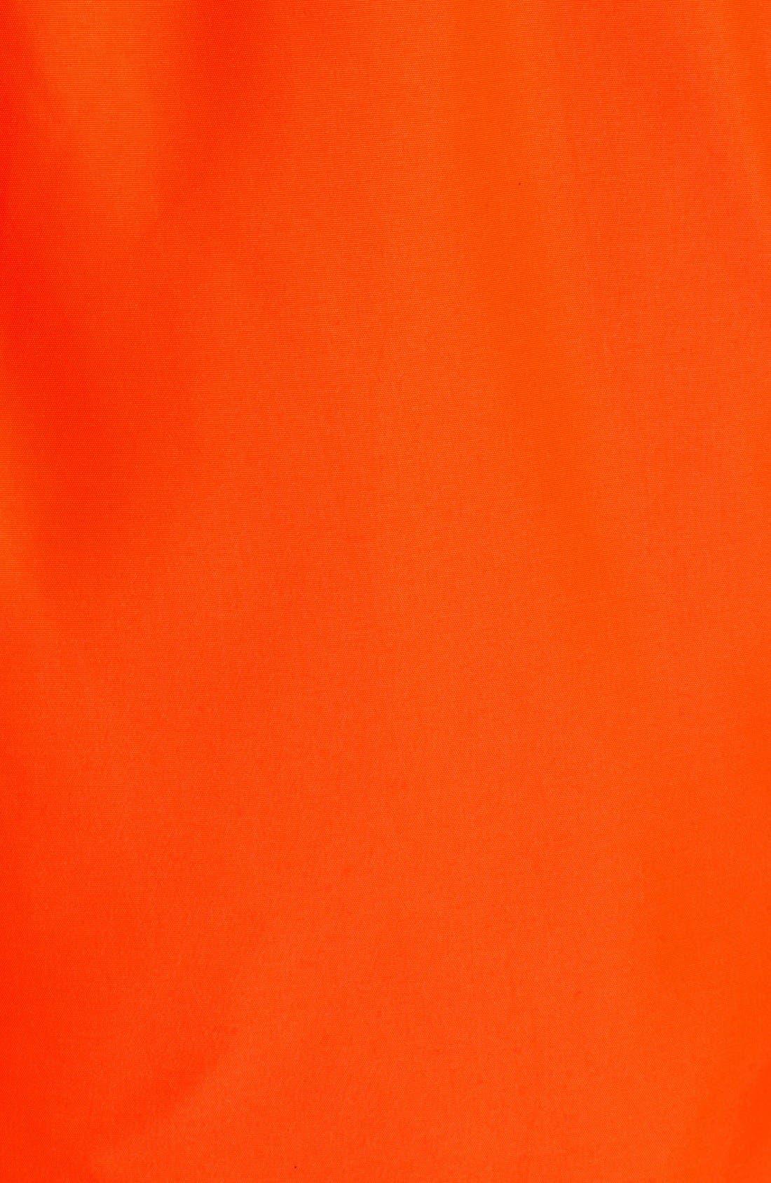 Alternate Image 3  - BOSS HUGO BOSS 'Innovation Starfish' Swim Trunks