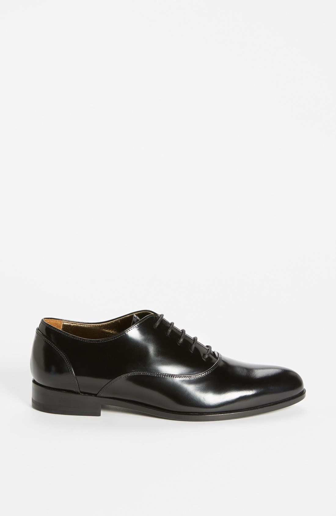 Alternate Image 3  - Lanvin 'Boyish' Oxford Flat