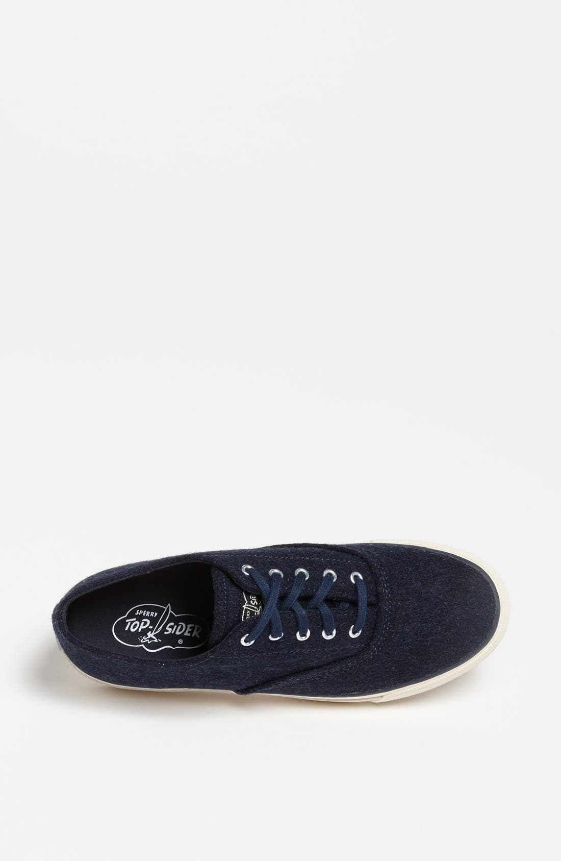 Alternate Image 3  - Sperry Top-Sider® 'CVO' Sneaker