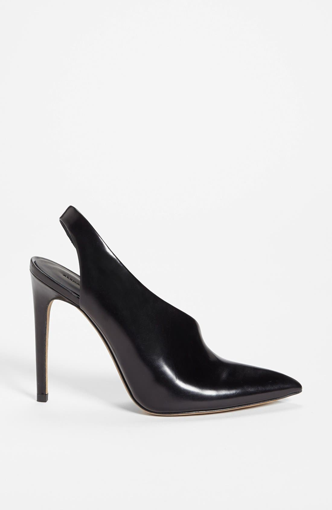 Alternate Image 4  - Alexander Wang 'Edie' Pump