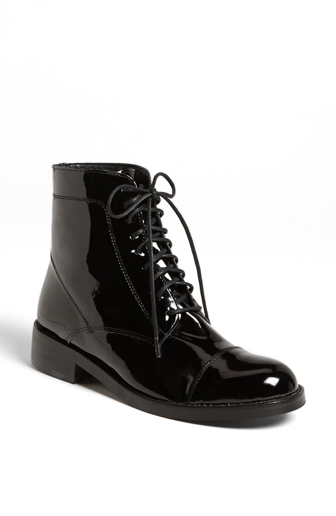 Alternate Image 1 Selected - KG Kurt Geiger 'Scamp' Boot