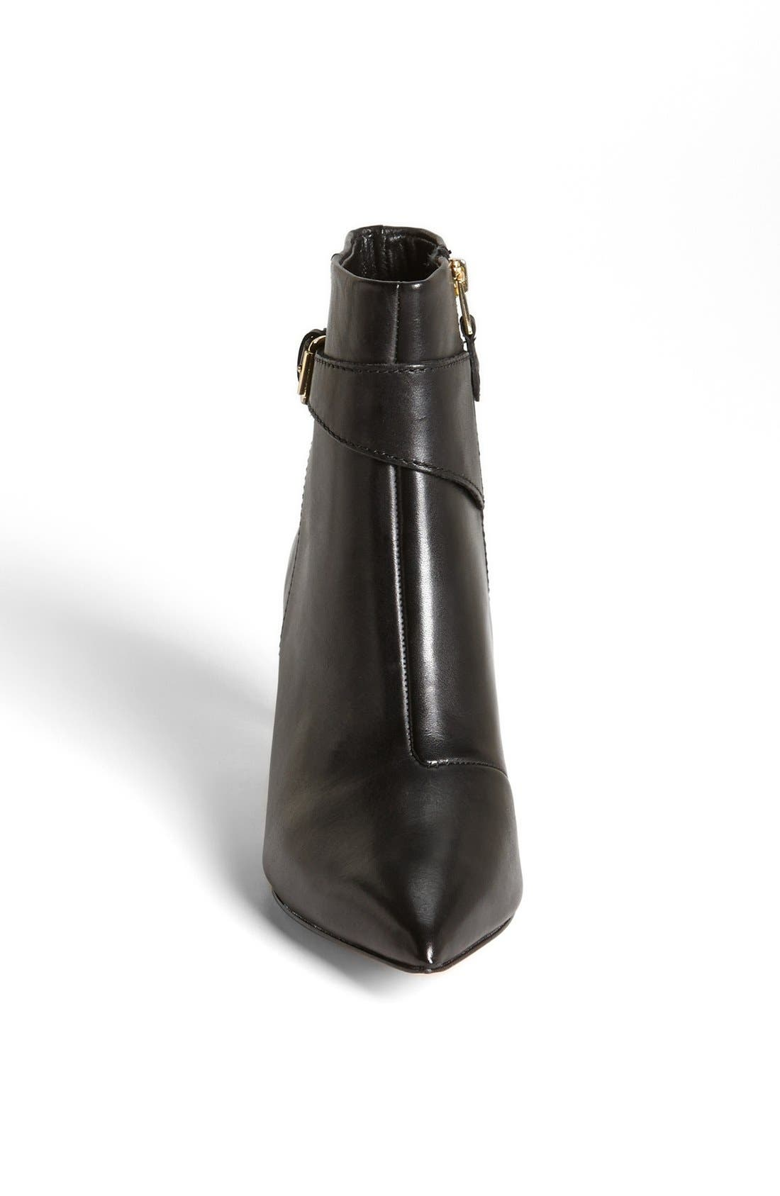 Alternate Image 3  - Diane von Furstenberg 'Art' Boot