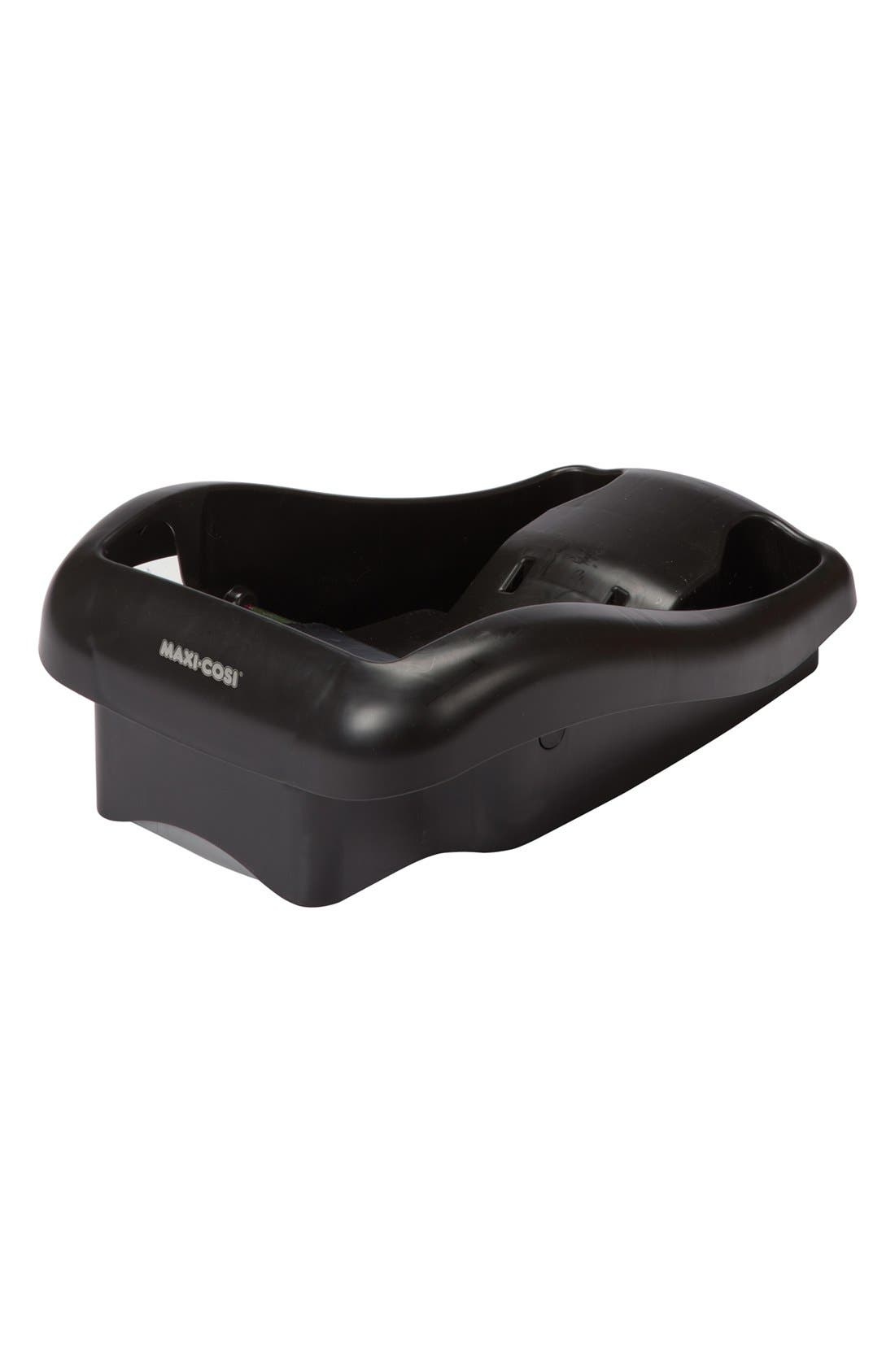 Alternate Image 1 Selected - Maxi-Cosi® 'Mico AP' Infant Car Seat Base