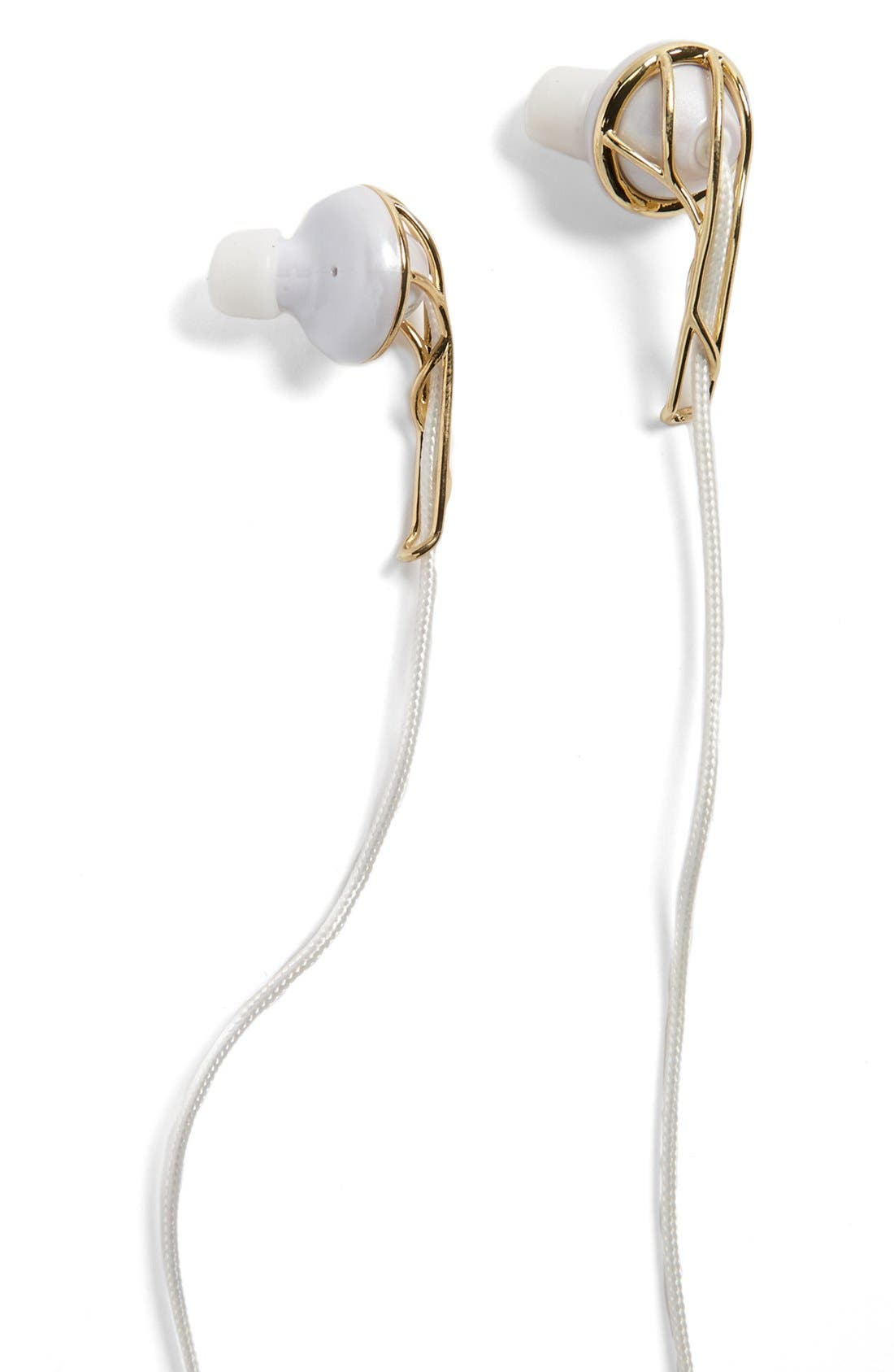Main Image - Frends 'Ella B' Earbuds