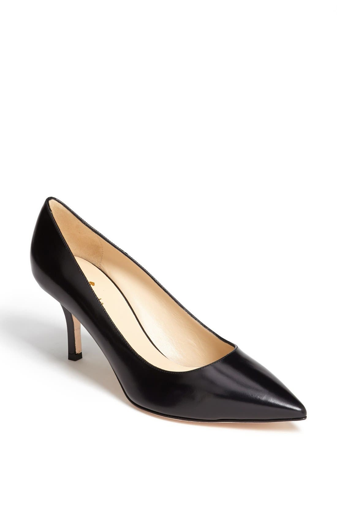Main Image - kate spade new york 'jayden' pump