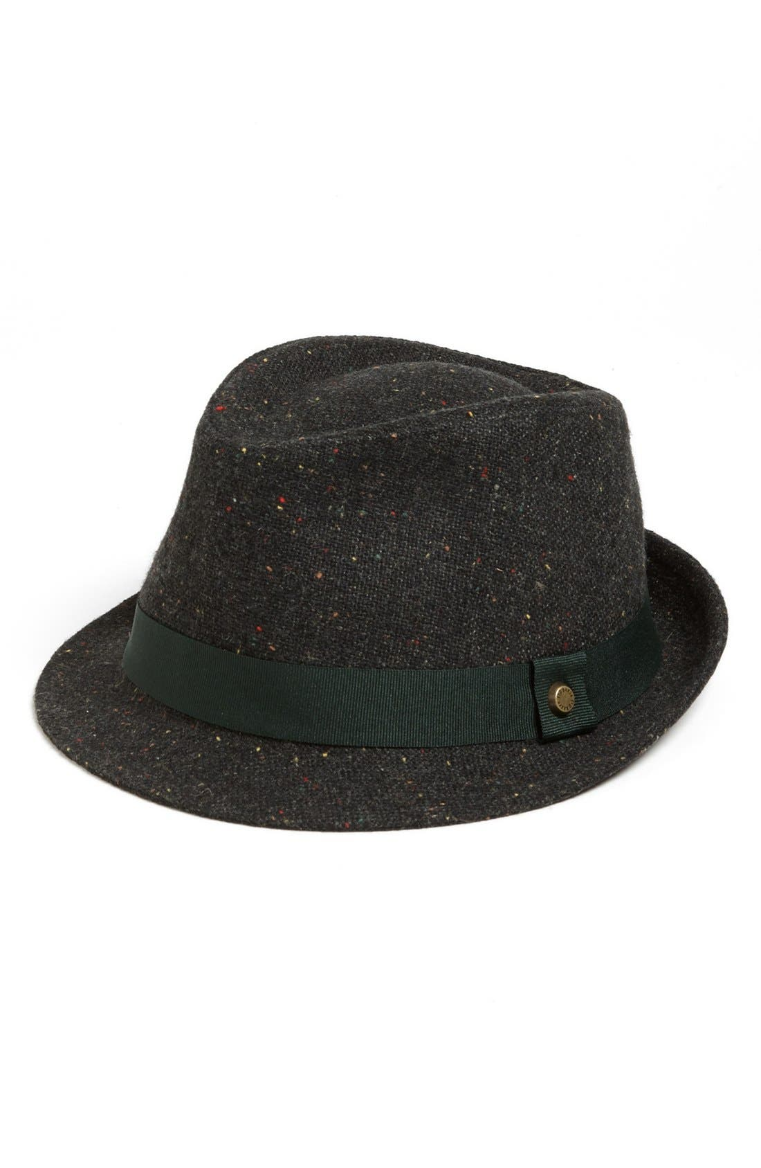 Main Image - Ted Baker London Trilby