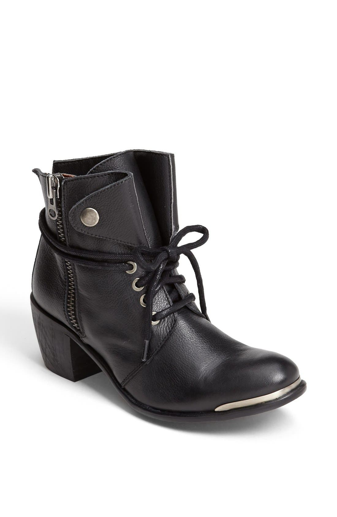Alternate Image 1 Selected - SIXTYSEVEN 'Blair' Bootie