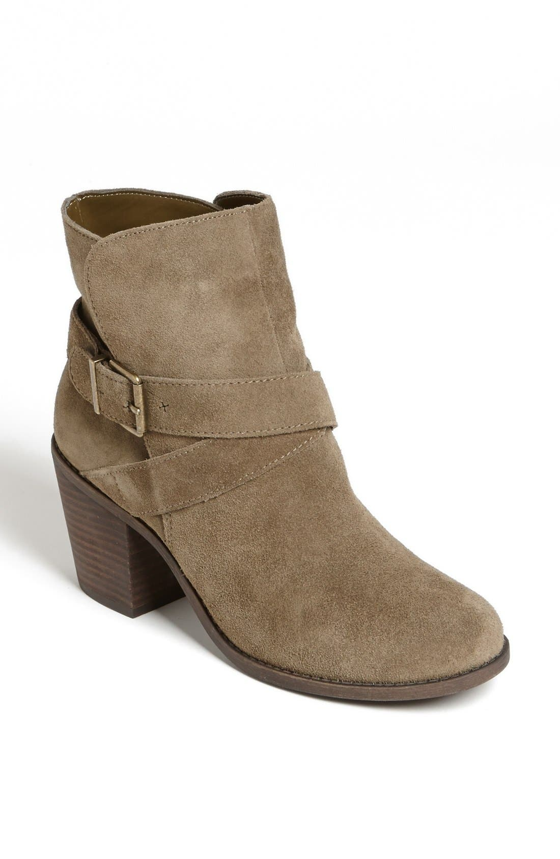 Alternate Image 1 Selected - BCBGeneration 'Aries' Boot