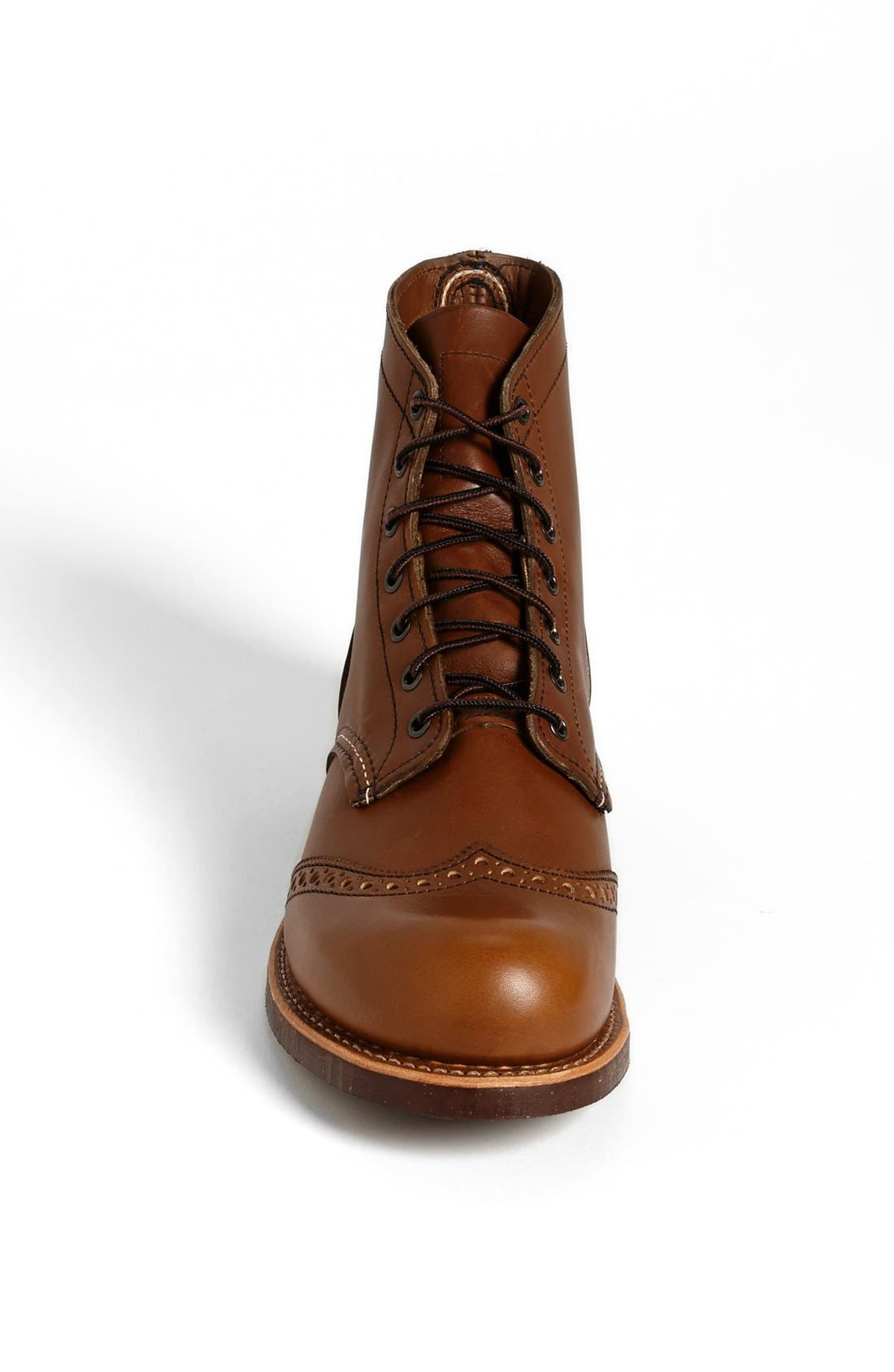 Alternate Image 3  - Red Wing 'Brogue Ranger' Wingtip Boot