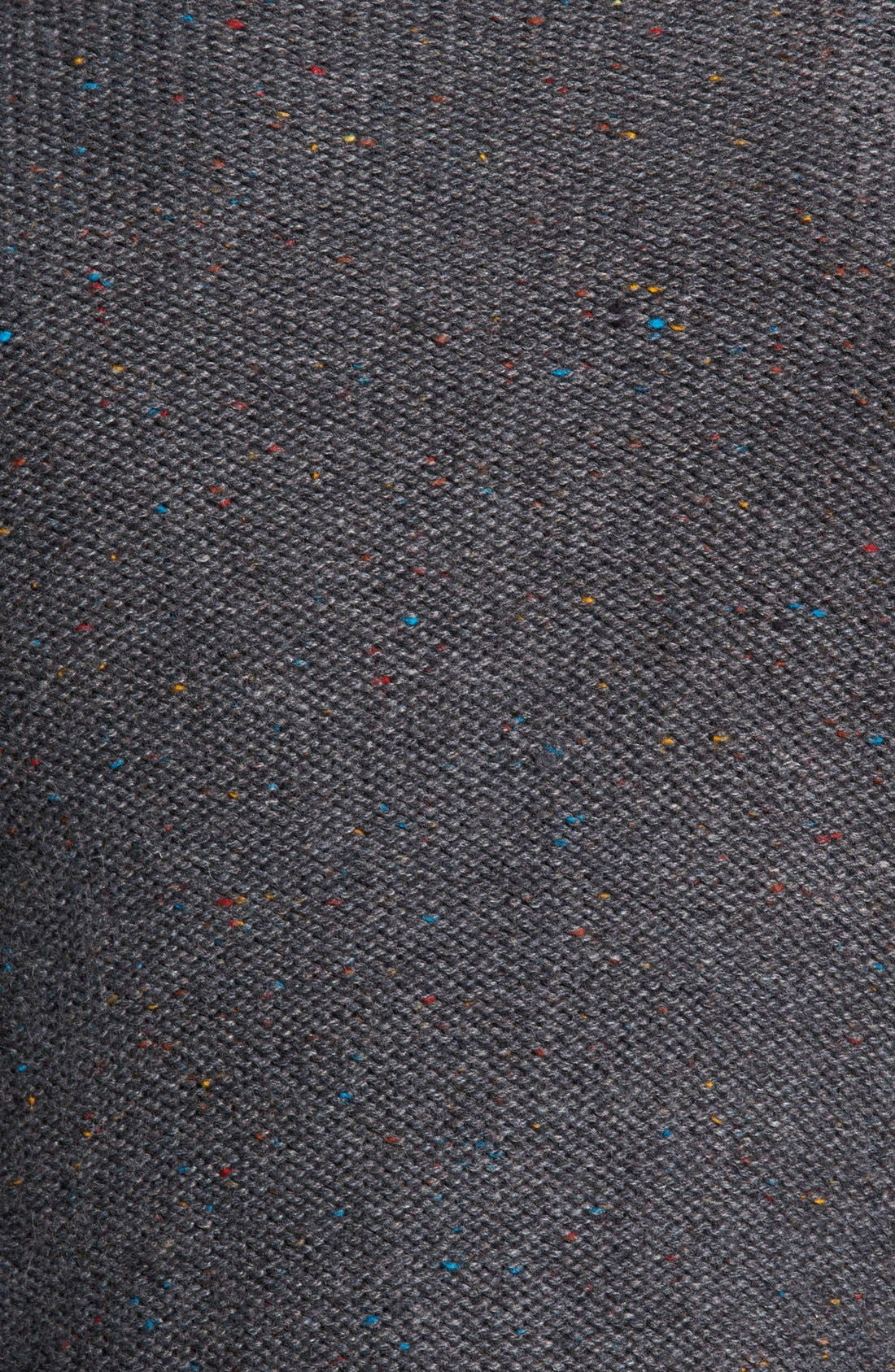 Alternate Image 3  - 55DSL 'Kexico' Shawl Cardigan