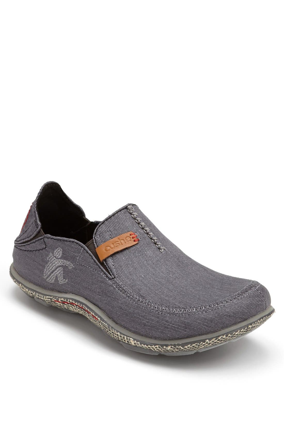 Alternate Image 1 Selected - Cushe 'Surf' Slip-On